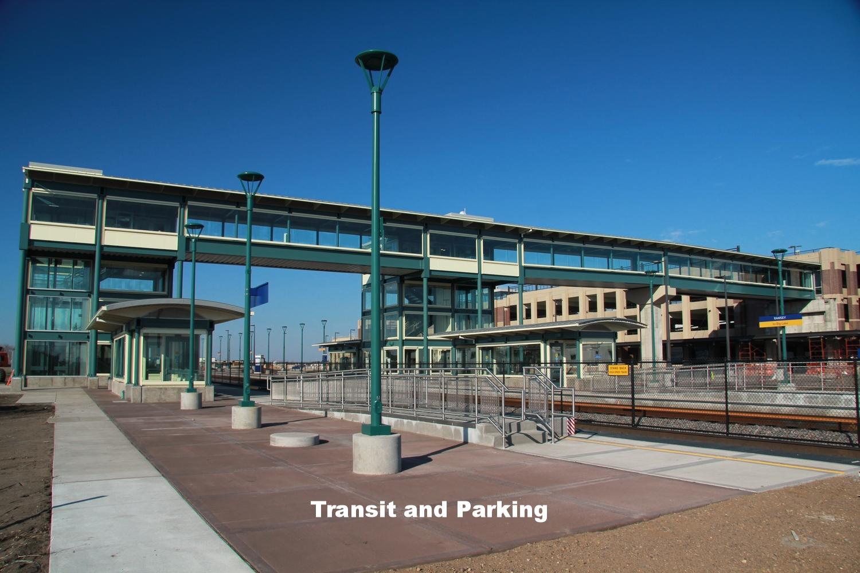 Northstar_Line_Ramsey_station.jpg