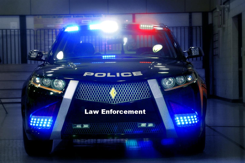 law-enforcement.jpg