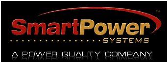 Smartpower Capture.JPG