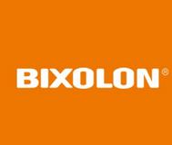 001_bixolon_printers_logo.png