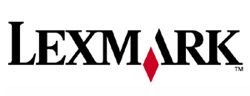 lexmark_logo.jpg