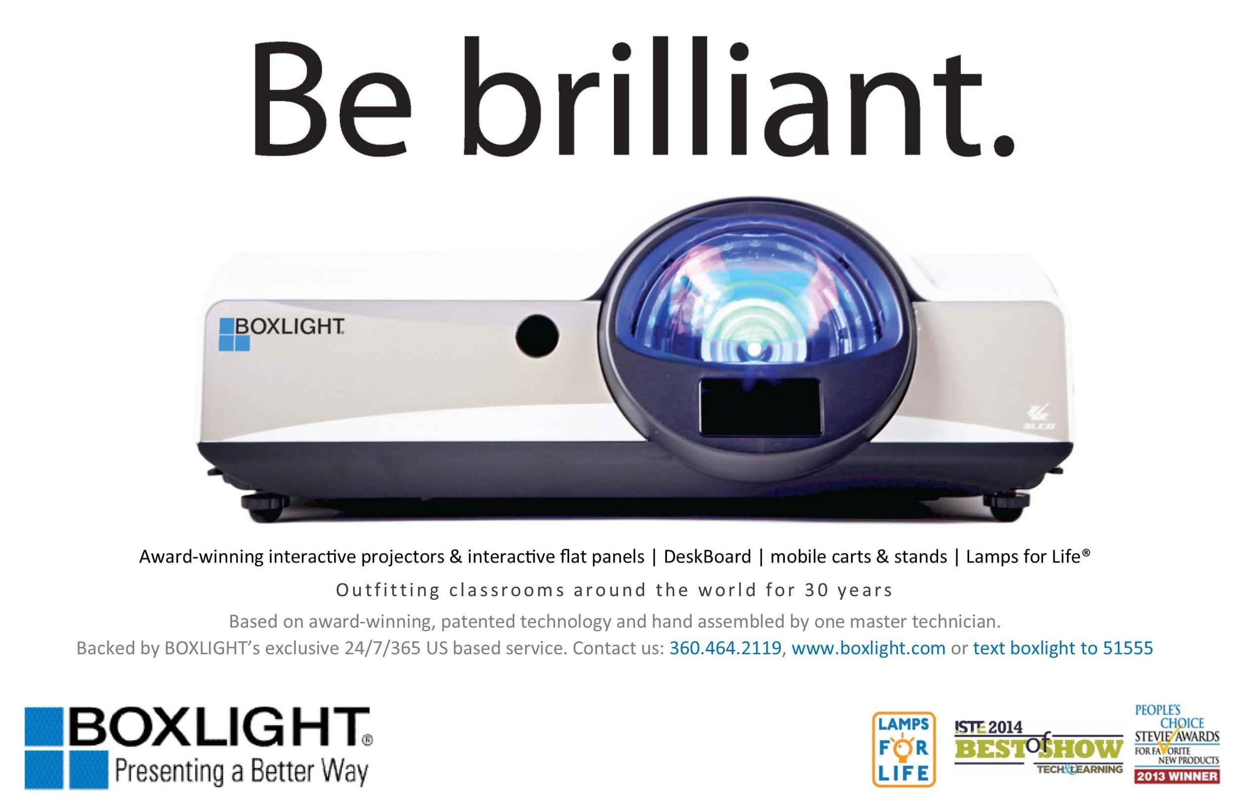 Boxlight large.jpg