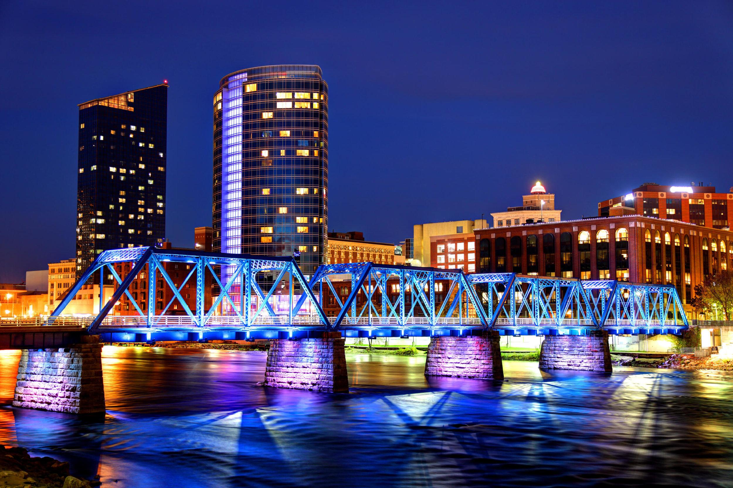 Grand-Rapids.jpg