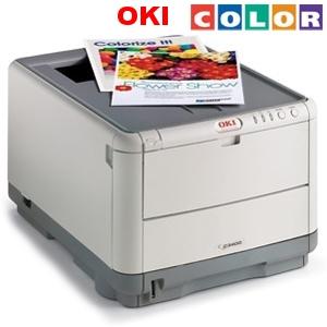 O11-C3400N.jpg