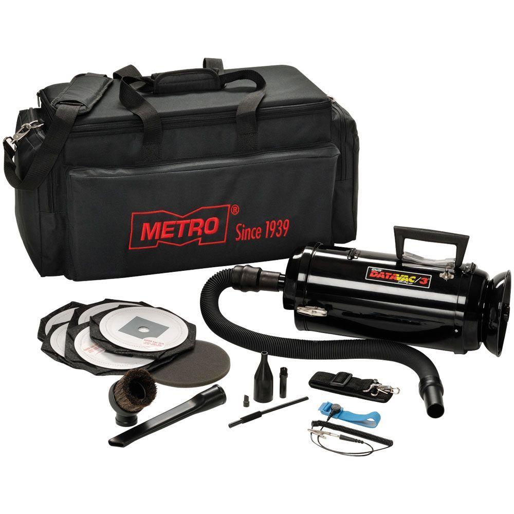 blacks-metrovac-handheld-vacuums-dv-3esd1v-64_1000.jpg