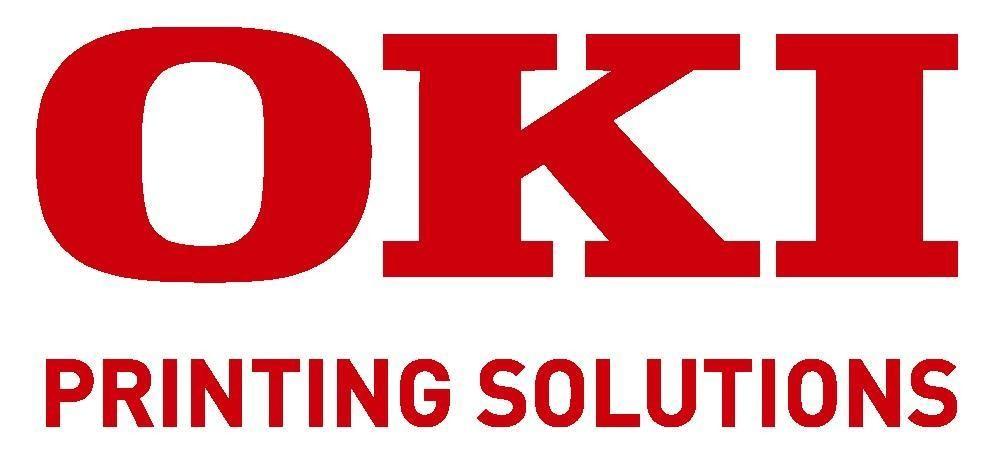 logo_oki.jpg