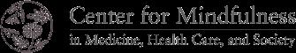 logo-cfm.png