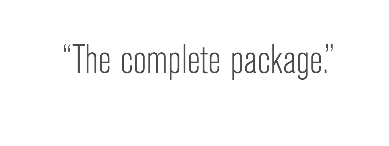 CompletePackage.png