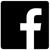 Facebook_Changing_Again.jpg