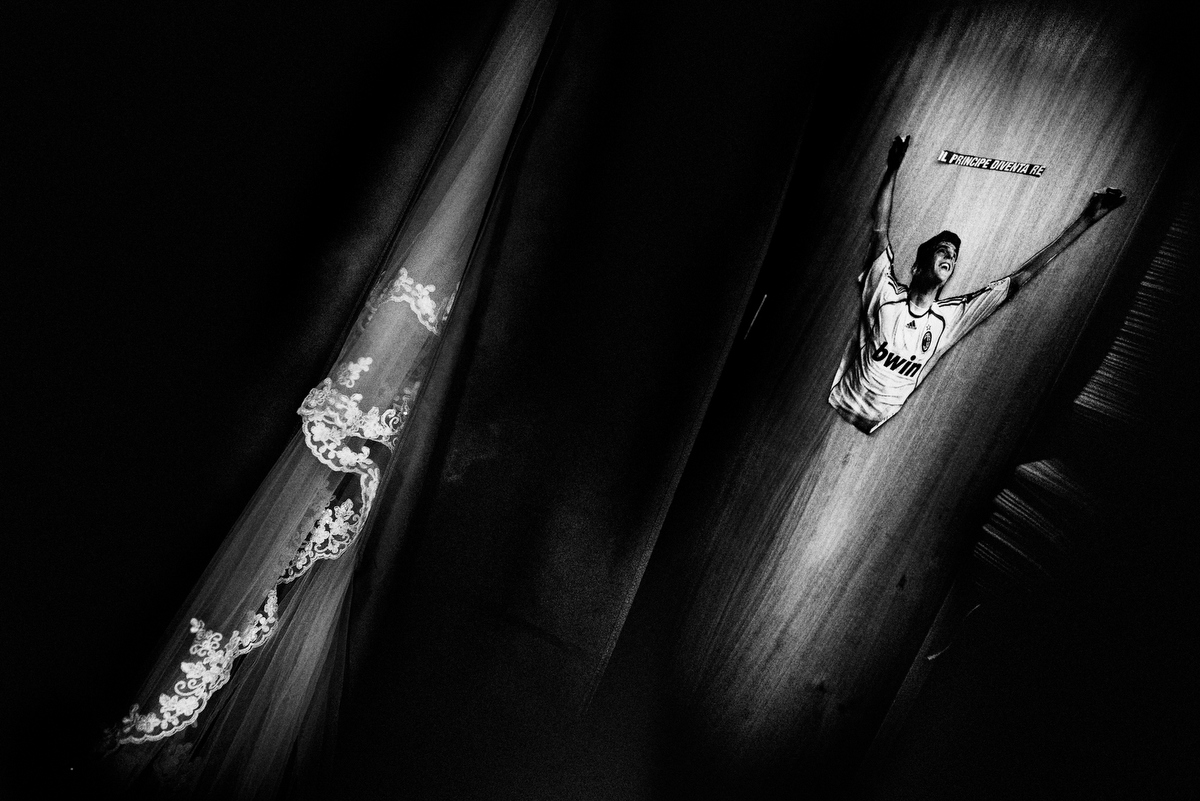 wedding_photographer_italy045.JPG