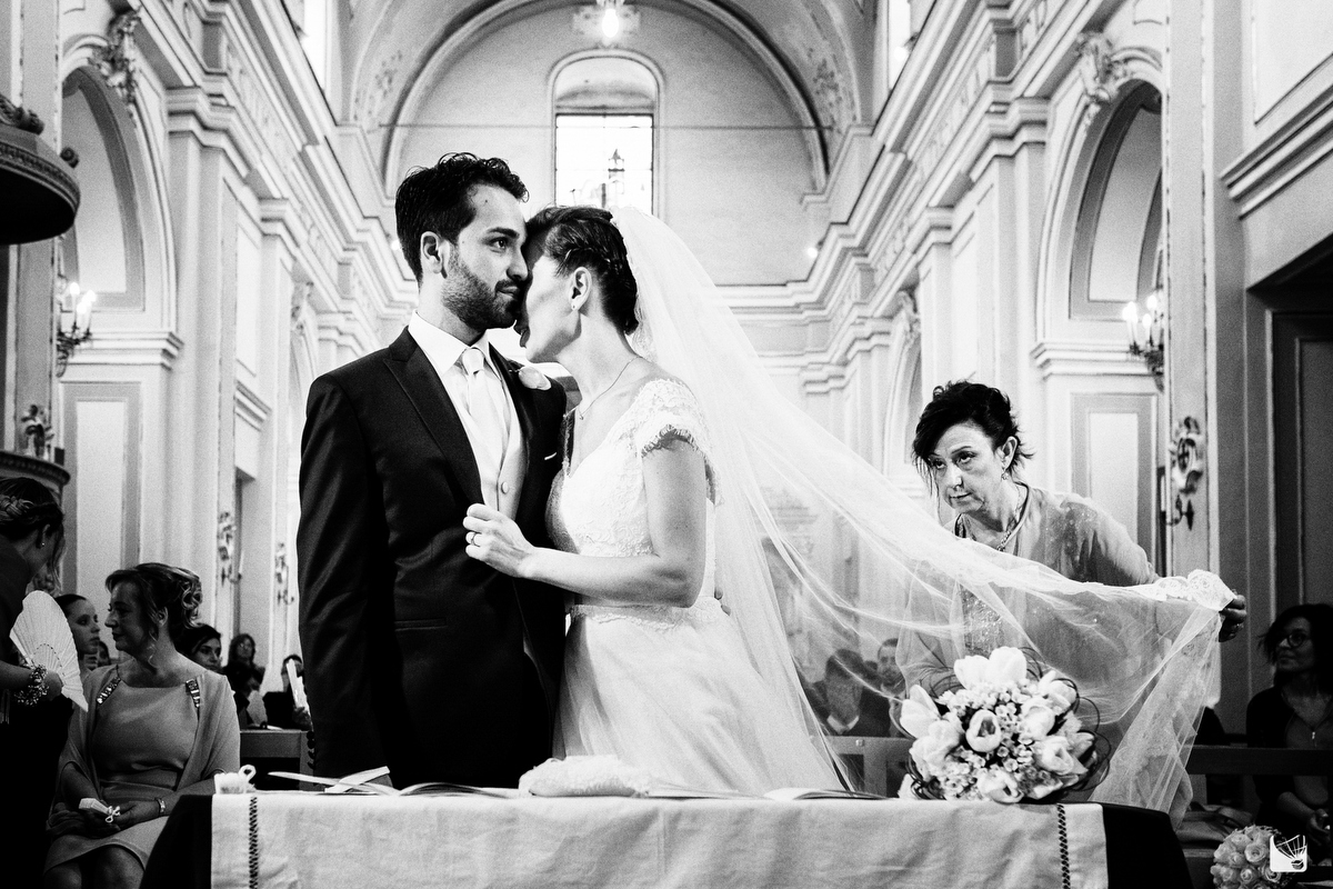 wedding_photographer_italy091.JPG