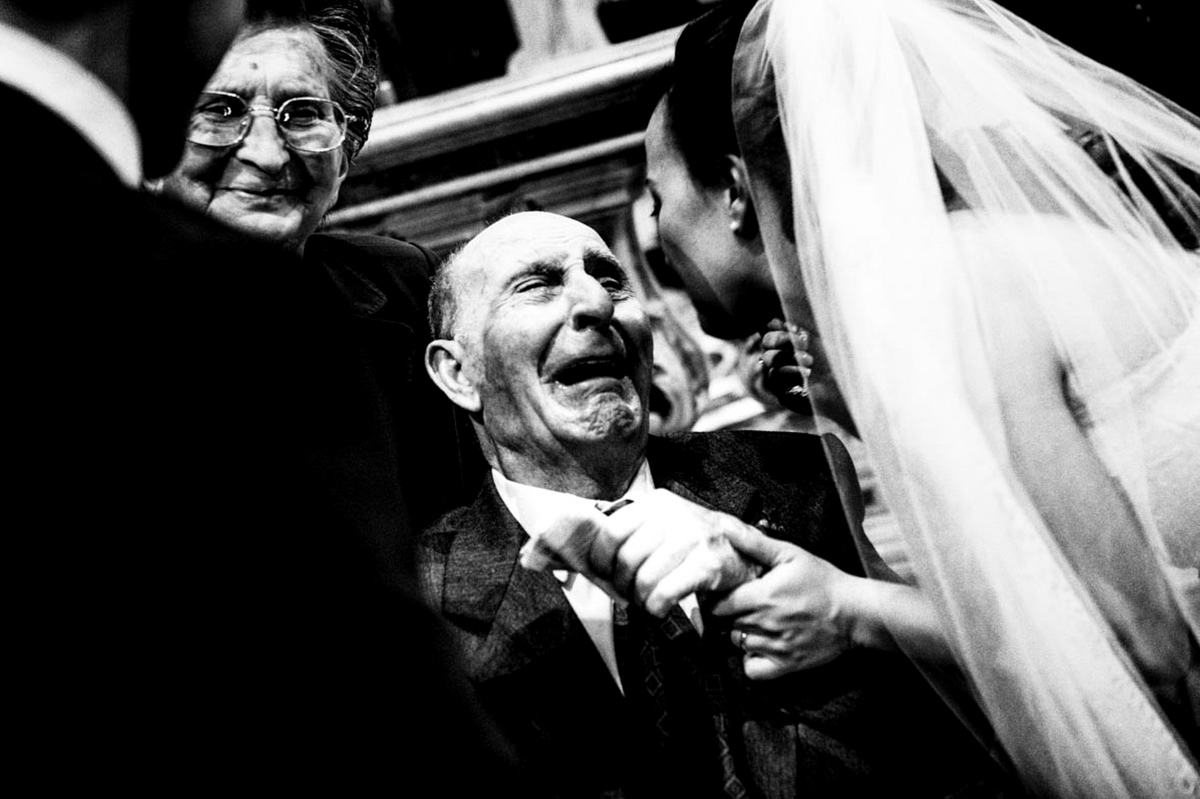wedding_photographer_italy093.JPG