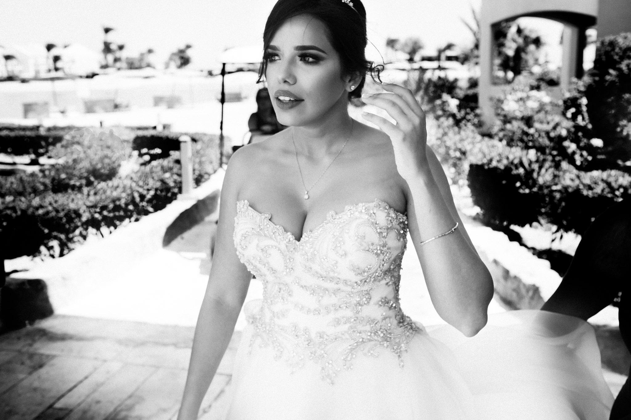 wedding-in-egitto-11.jpg