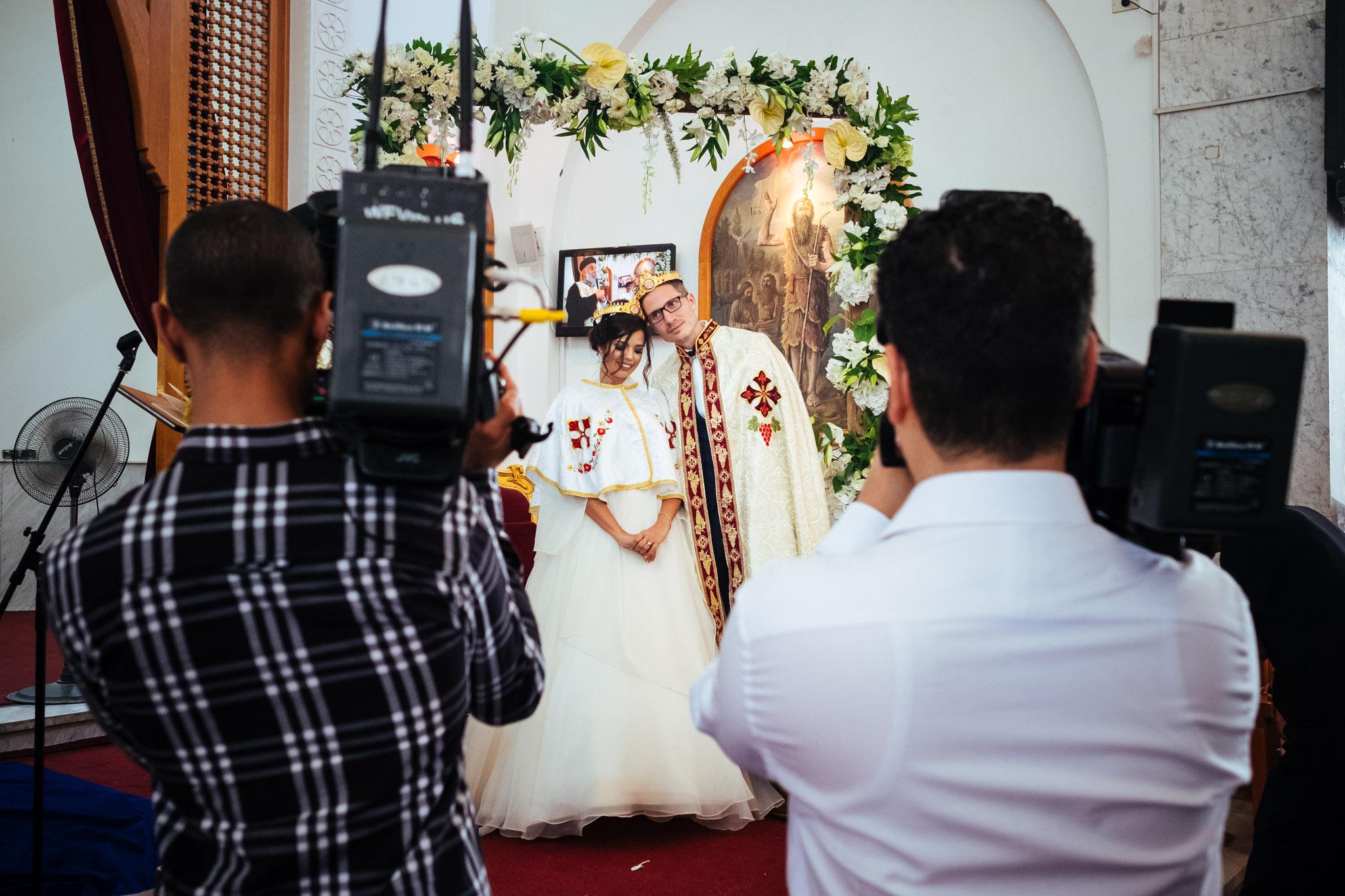 wedding-in-egitto-25.jpg