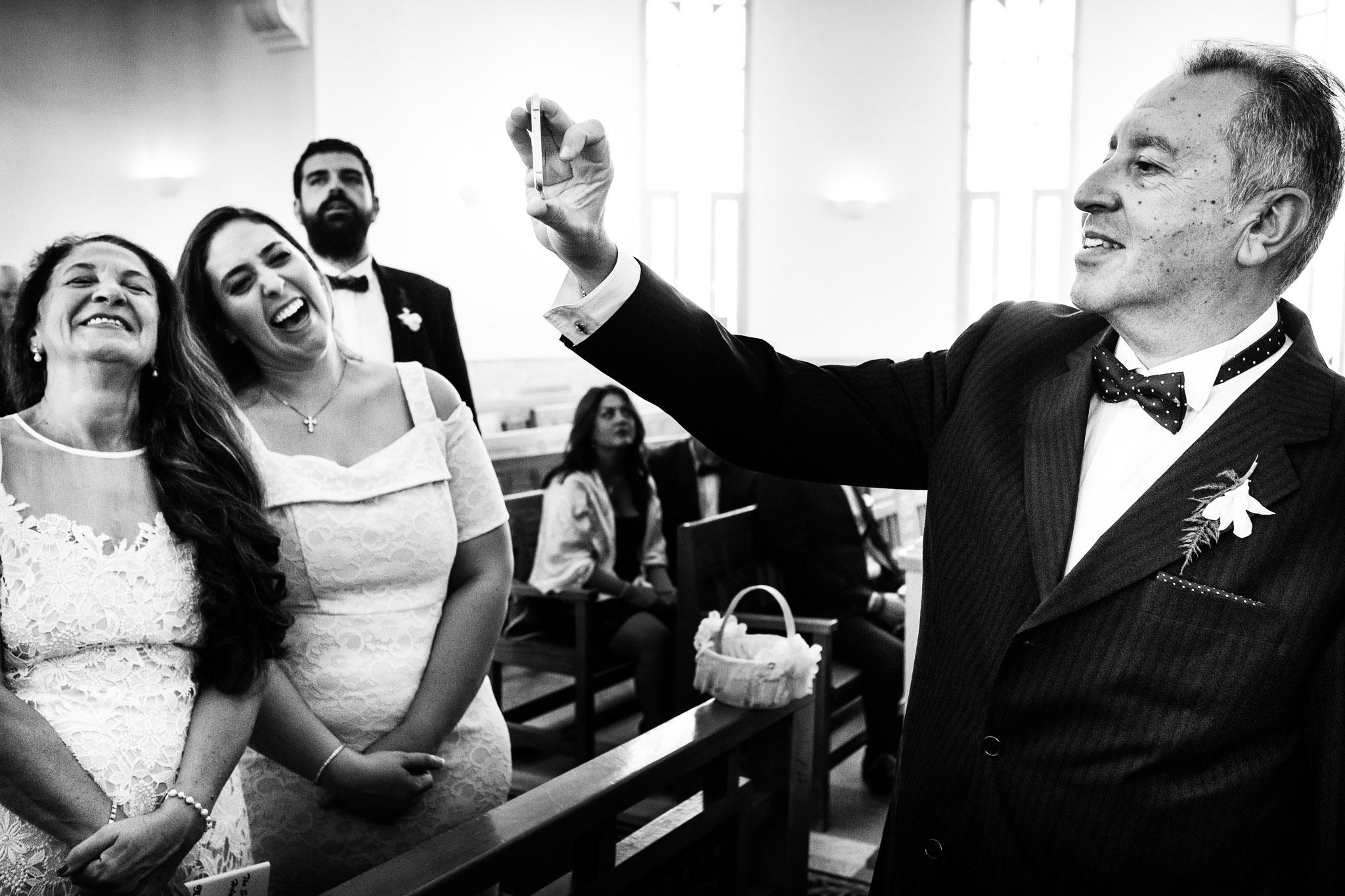 wedding-in-egitto-26.jpg