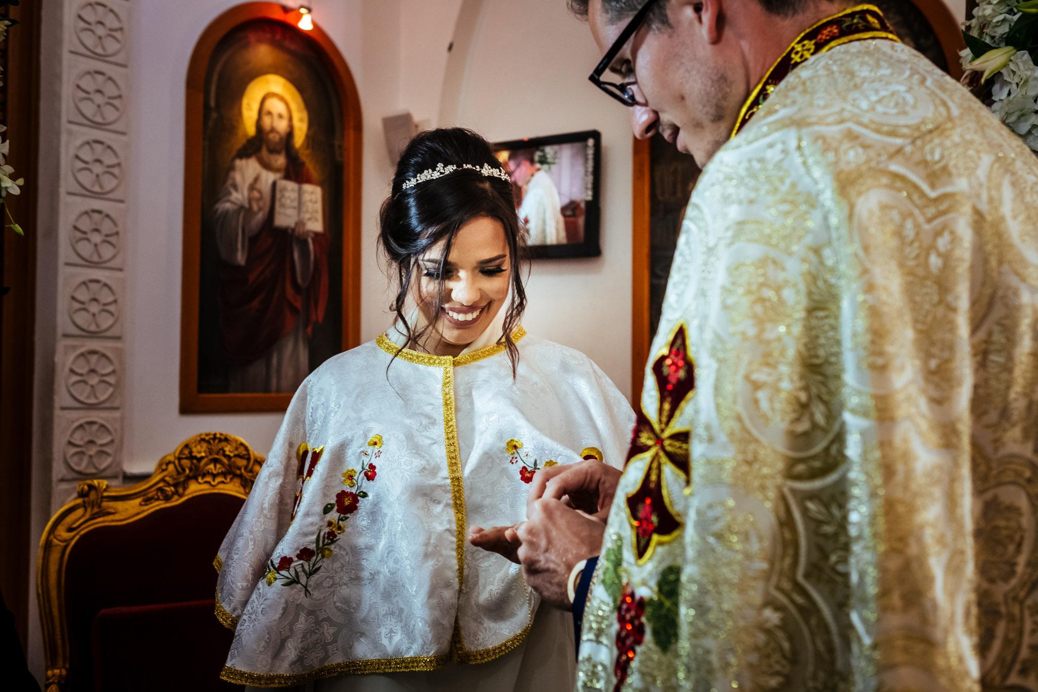 wedding-in-egitto-30.jpg