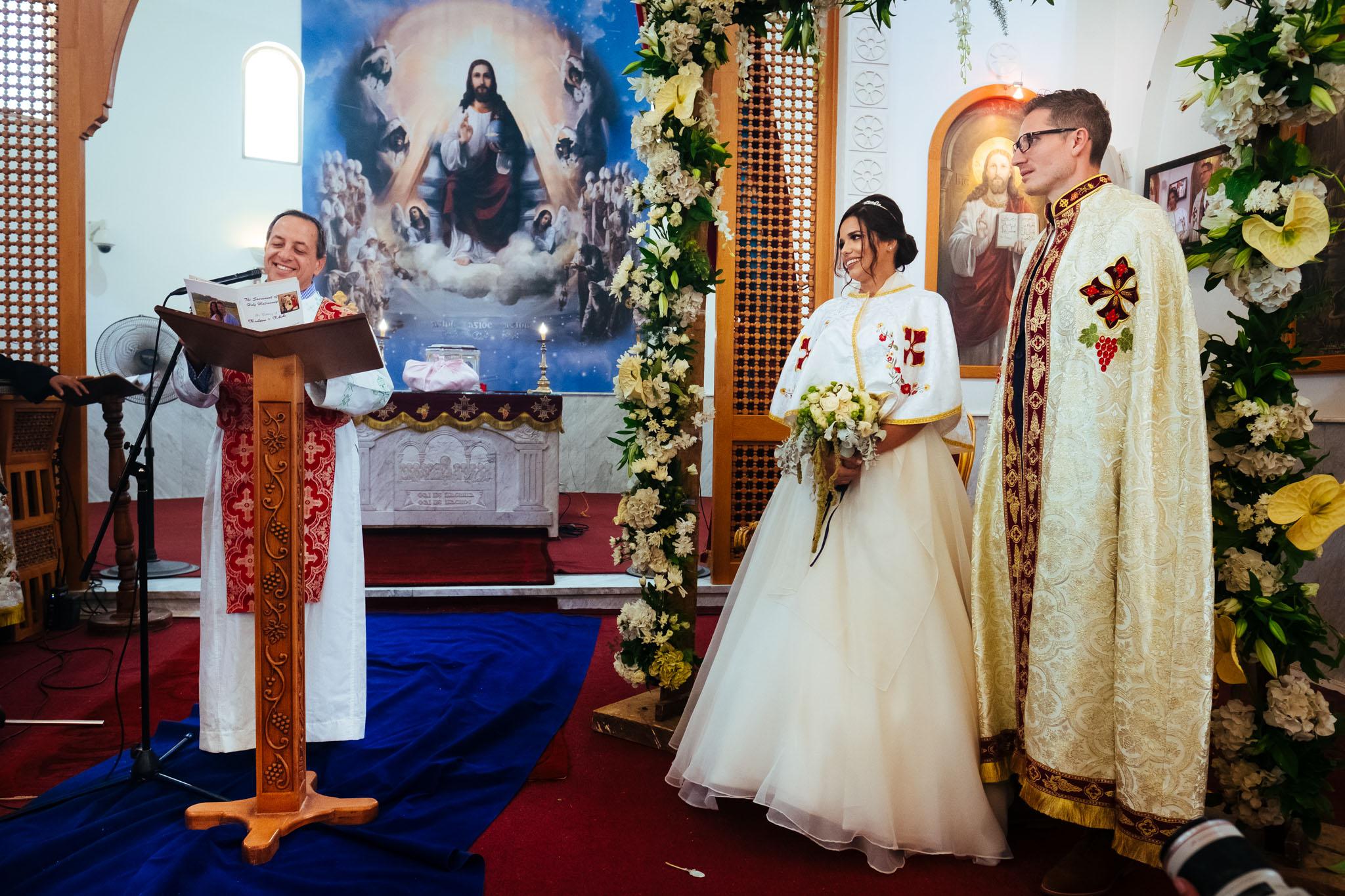 wedding-in-egitto-33.jpg