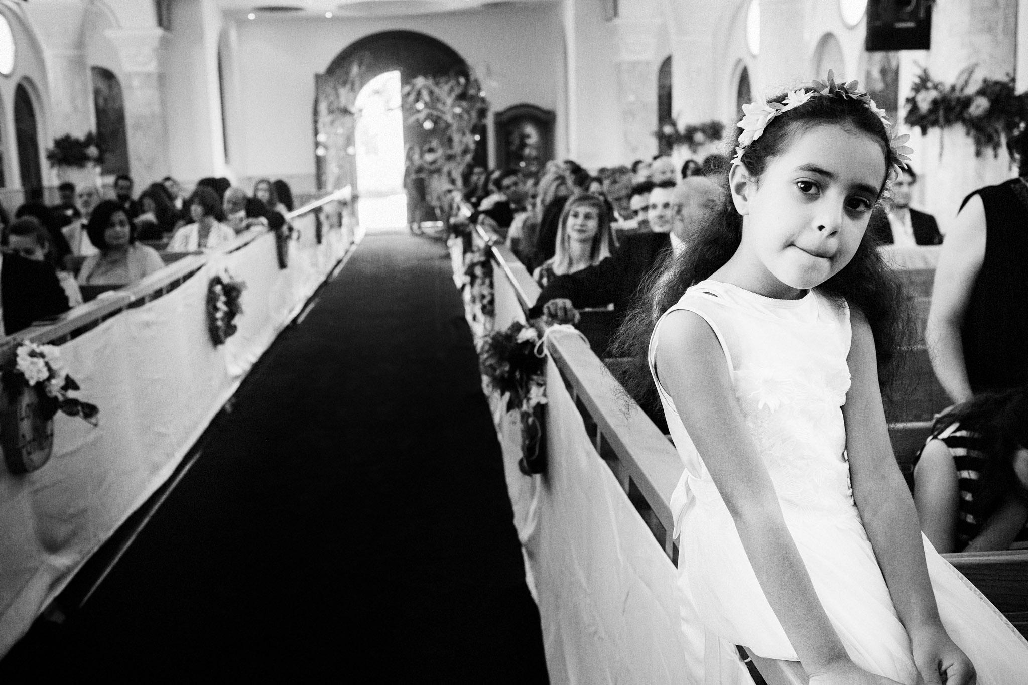 wedding-in-egitto-36.jpg