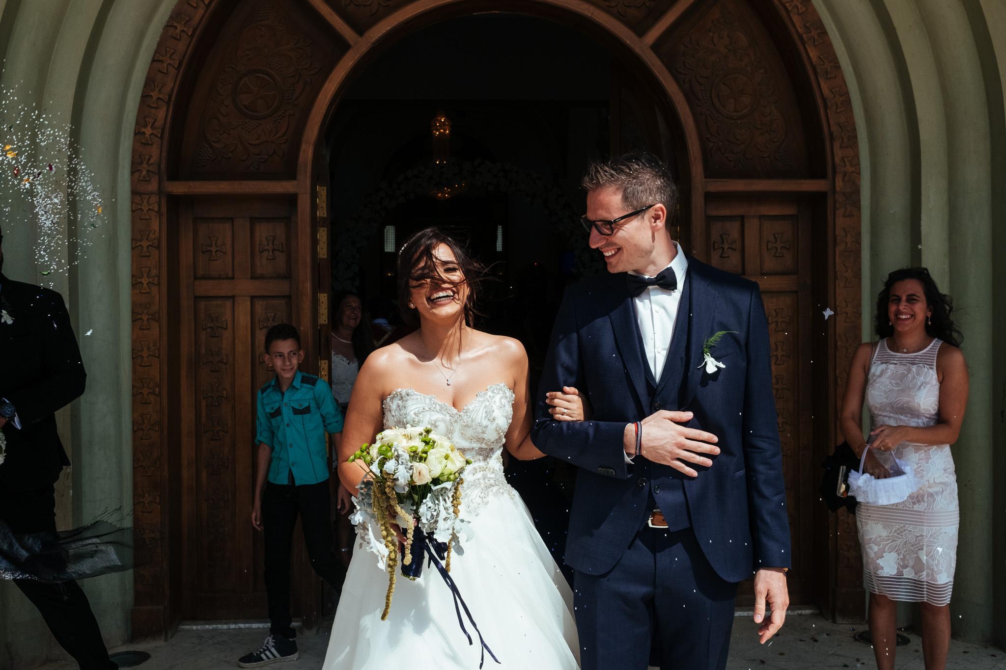 wedding-in-egitto-42.jpg