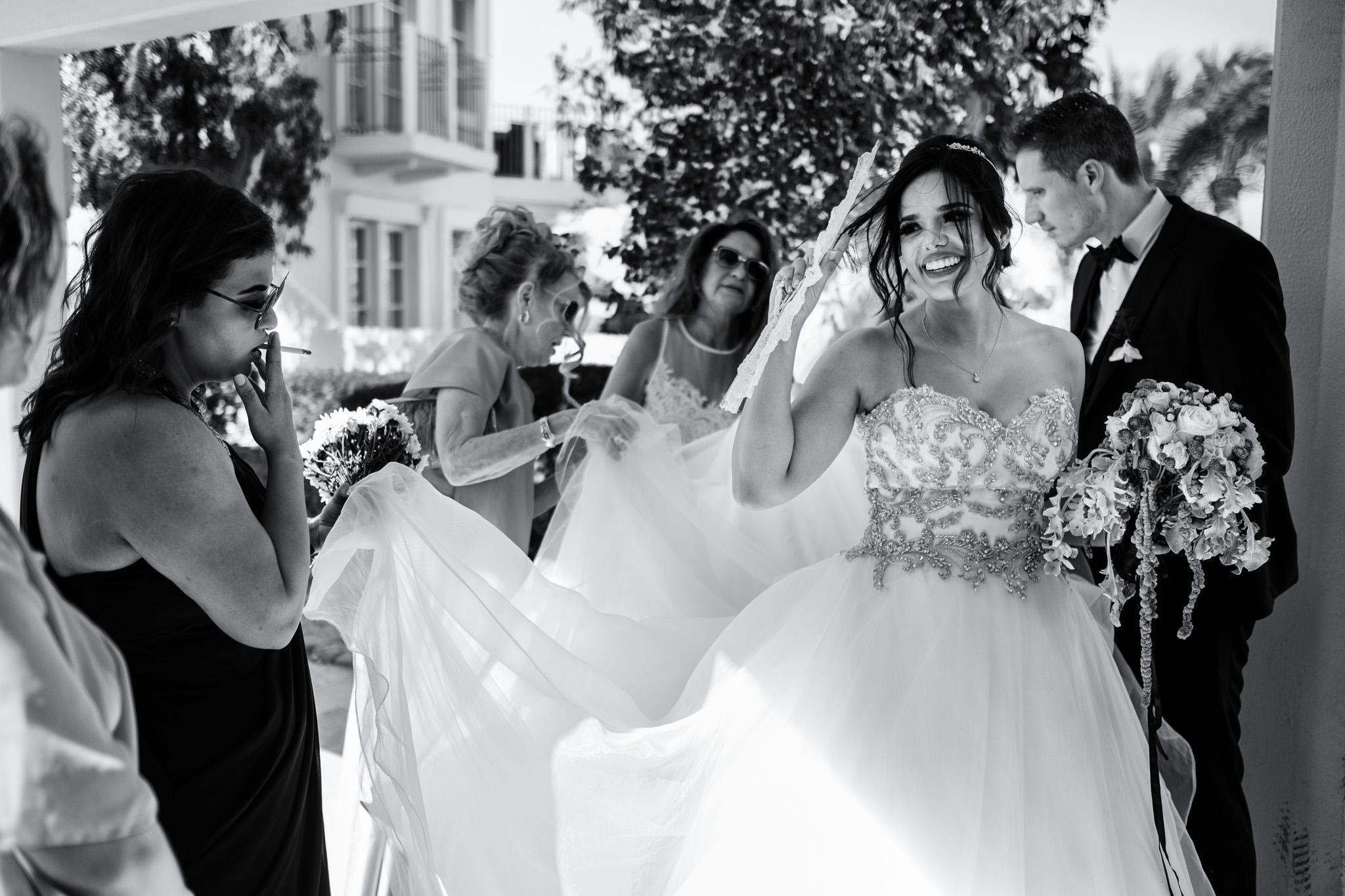 wedding-in-egitto-47.jpg