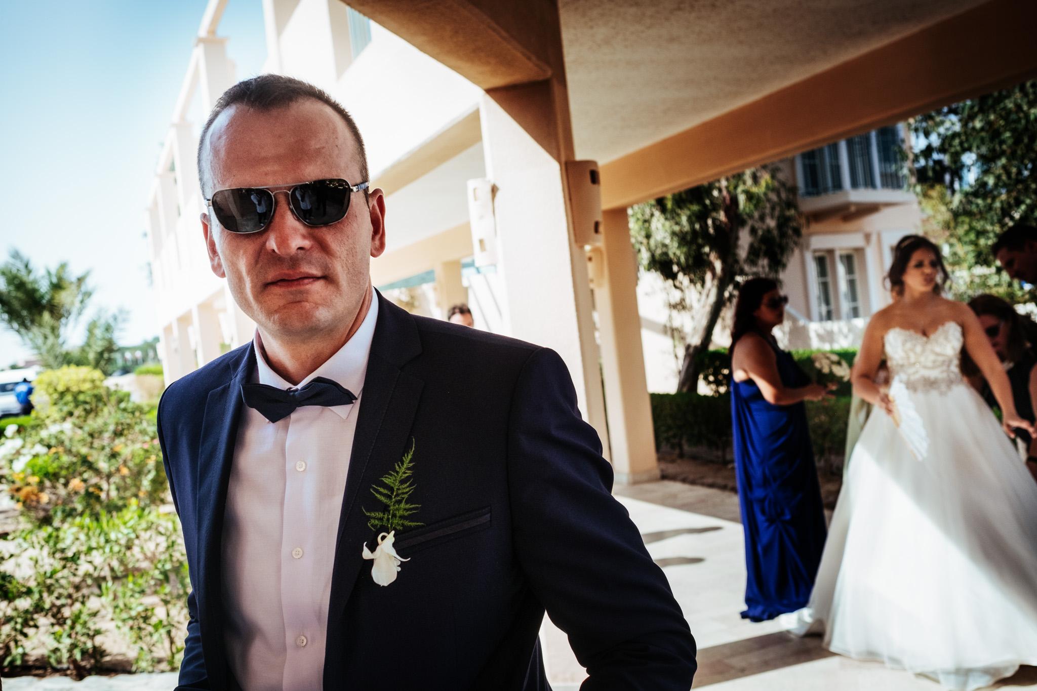 wedding-in-egitto-48.jpg