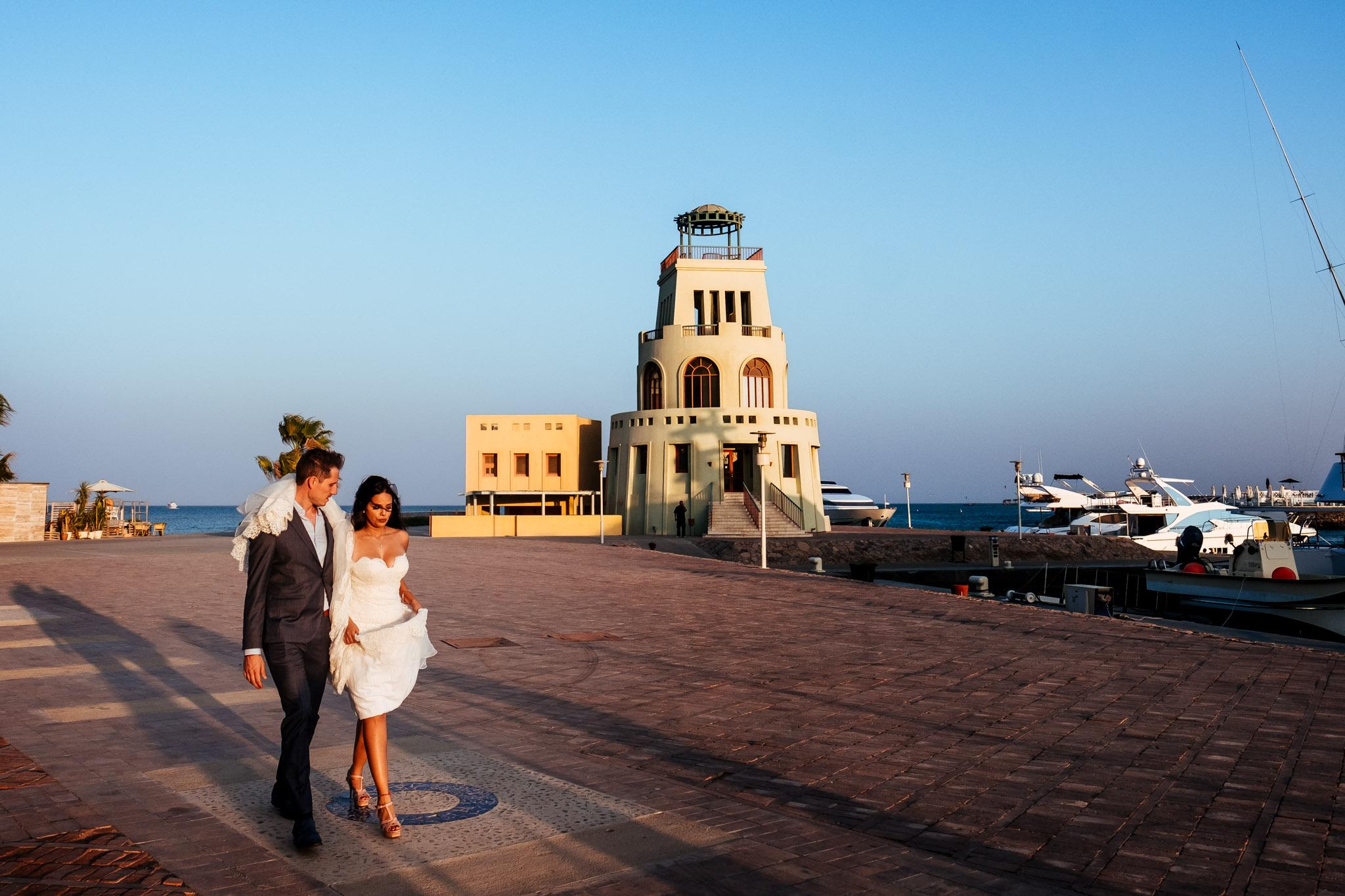 wedding-in-egitto-59.jpg