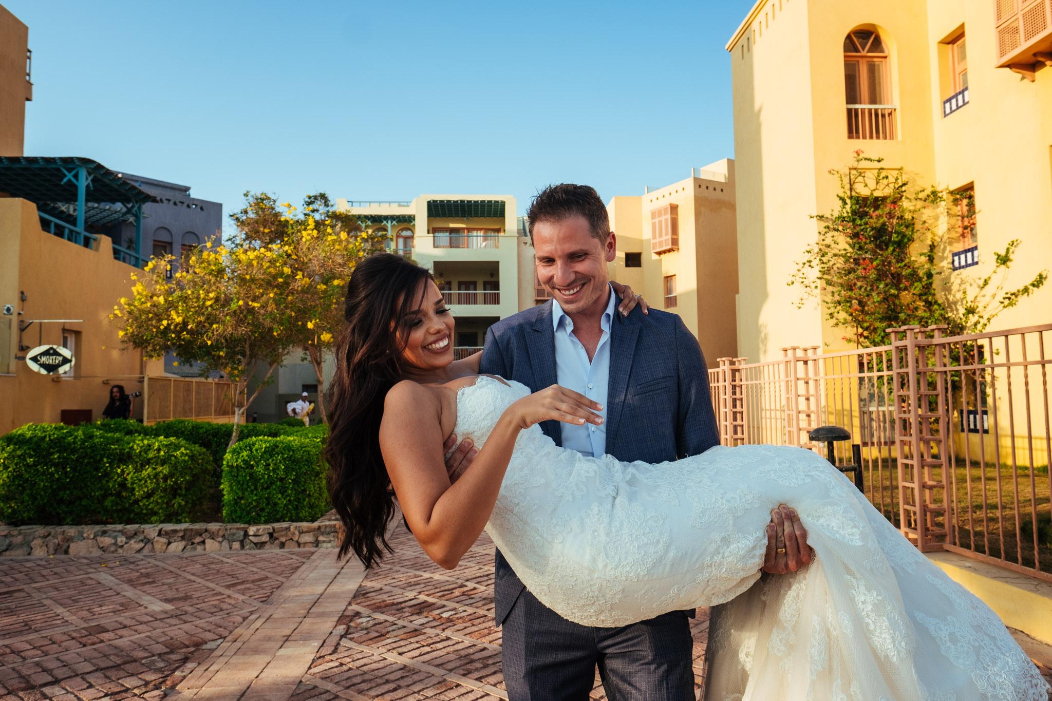 wedding-in-egitto-58.jpg