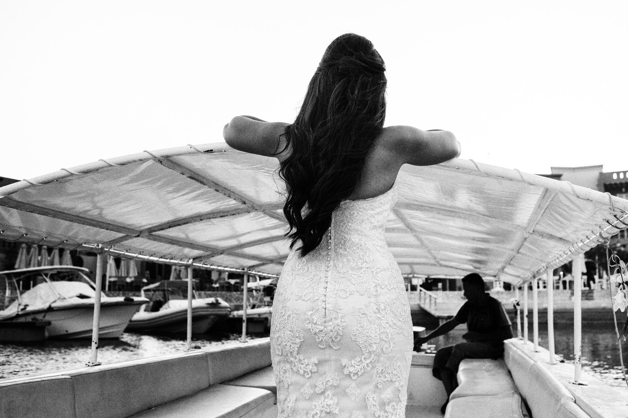 wedding-in-egitto-61.jpg
