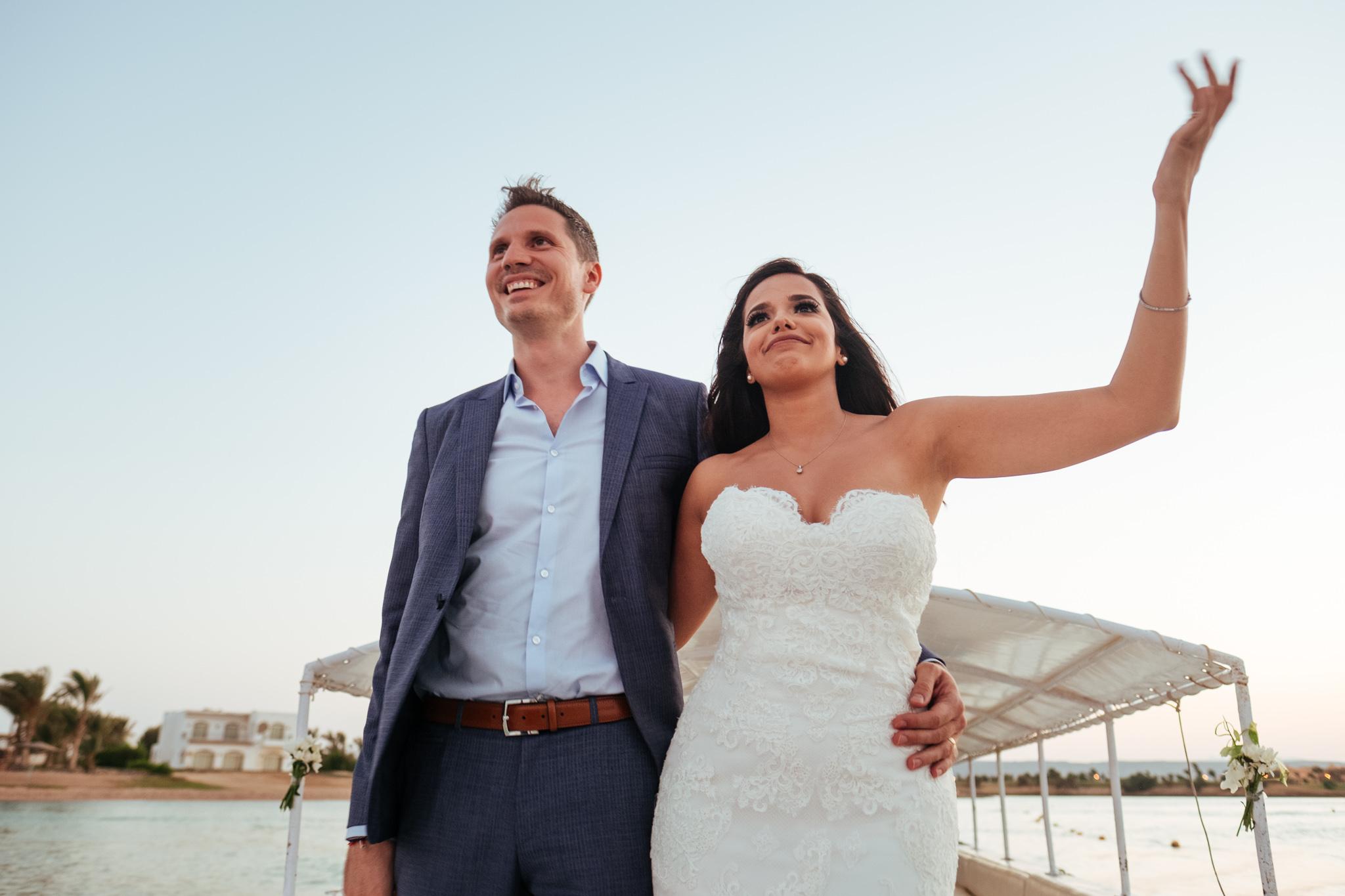 wedding-in-egitto-64.jpg