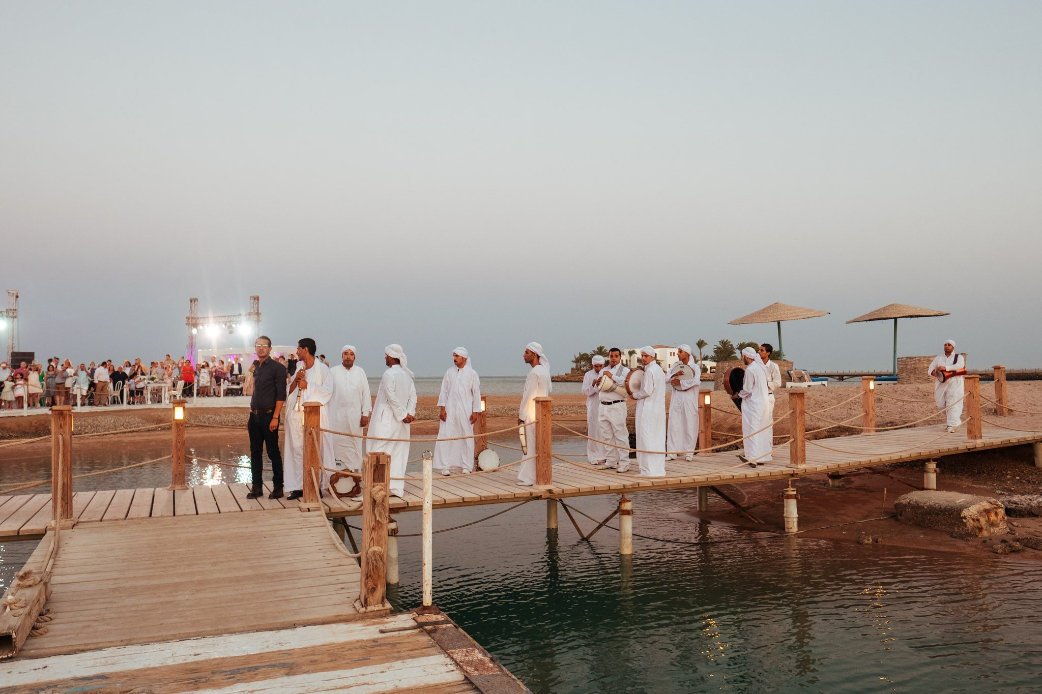 wedding-in-egitto-66.jpg
