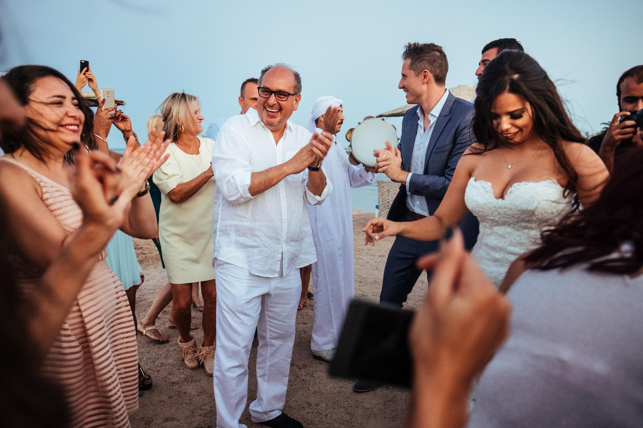 wedding-in-egitto-70.jpg