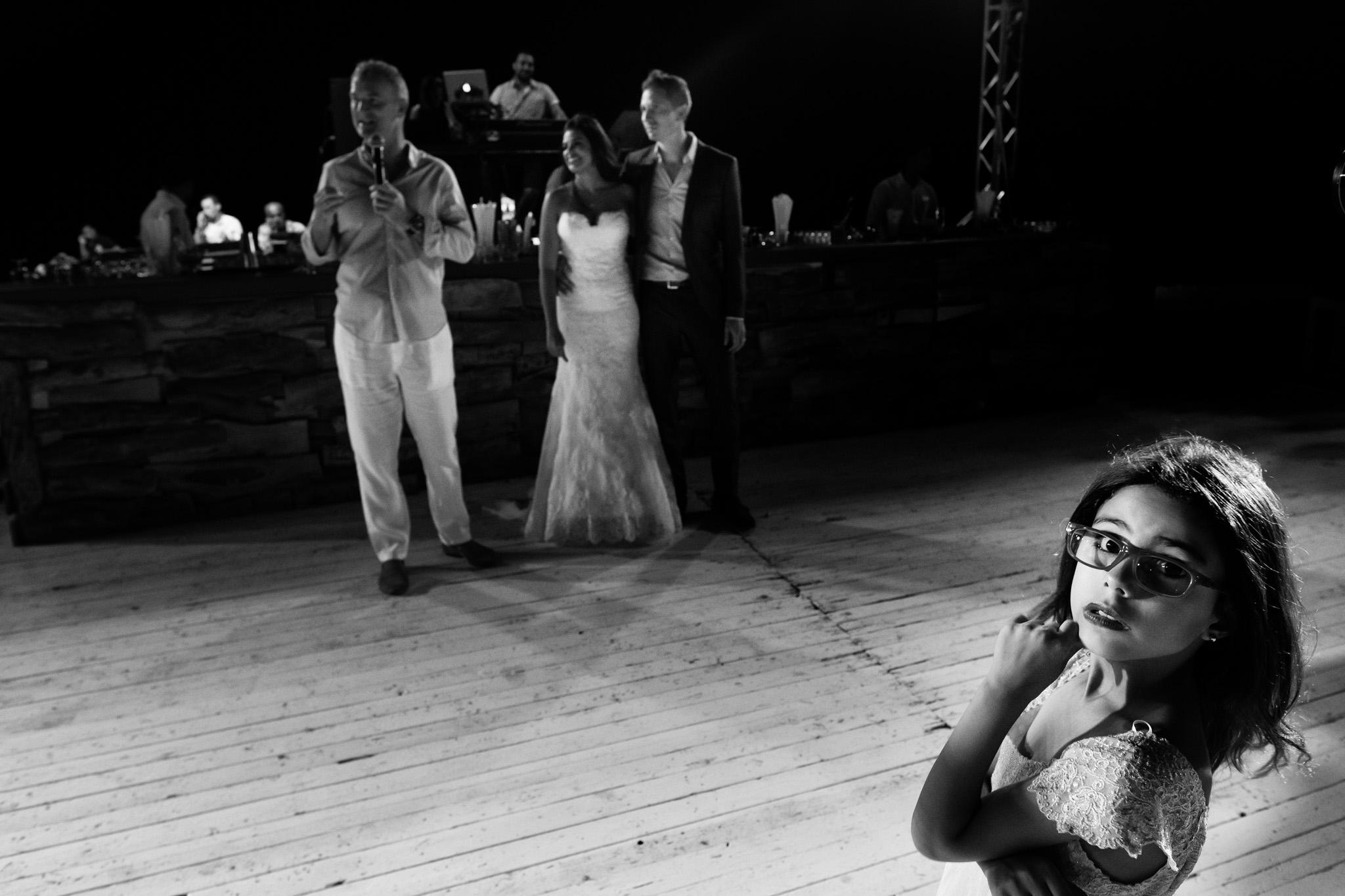 wedding-in-egitto-77.jpg