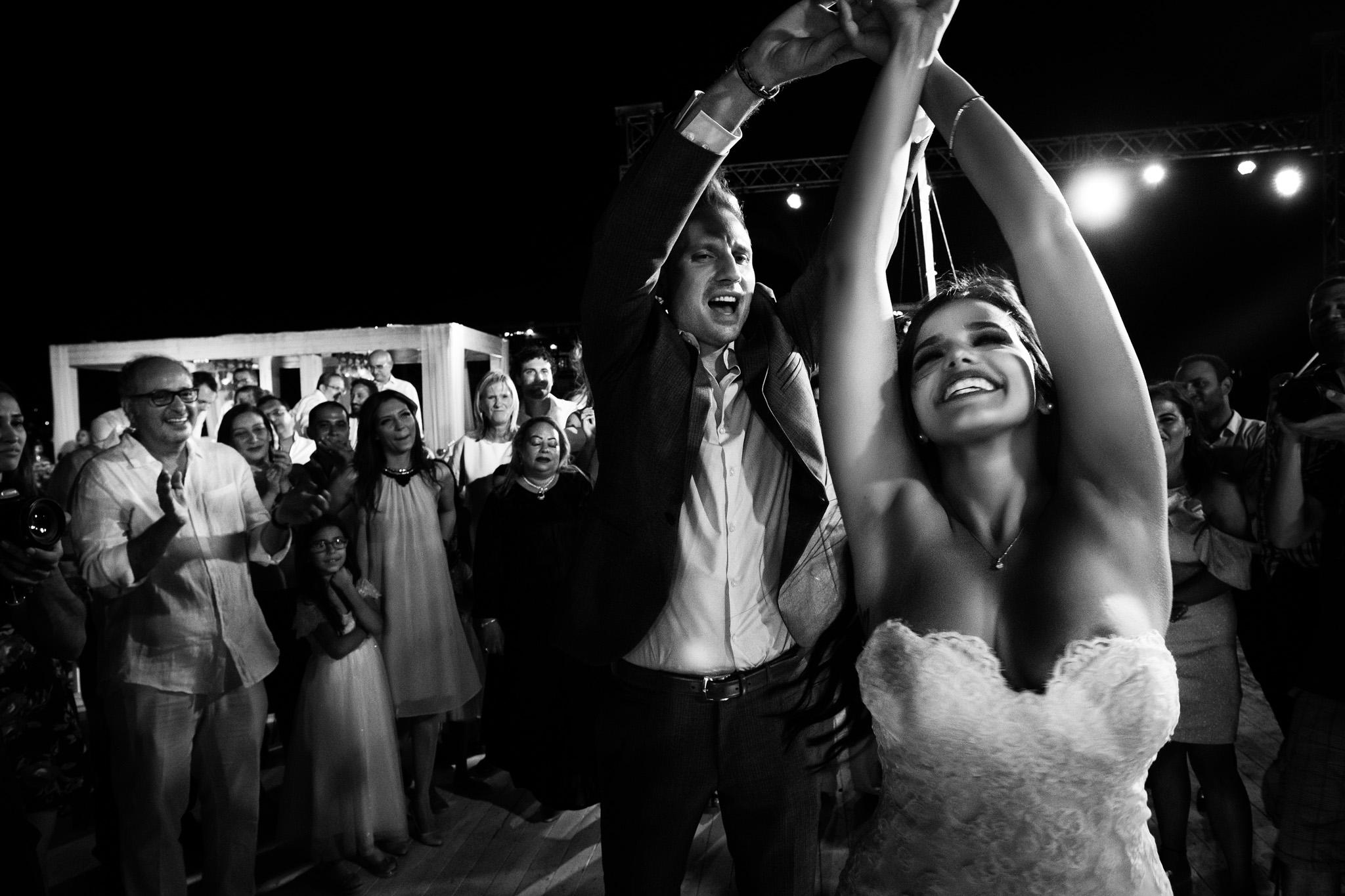 wedding-in-egitto-79.jpg