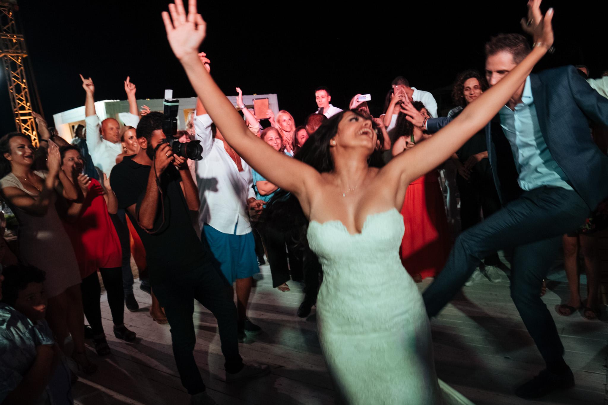 wedding-in-egitto-80.jpg