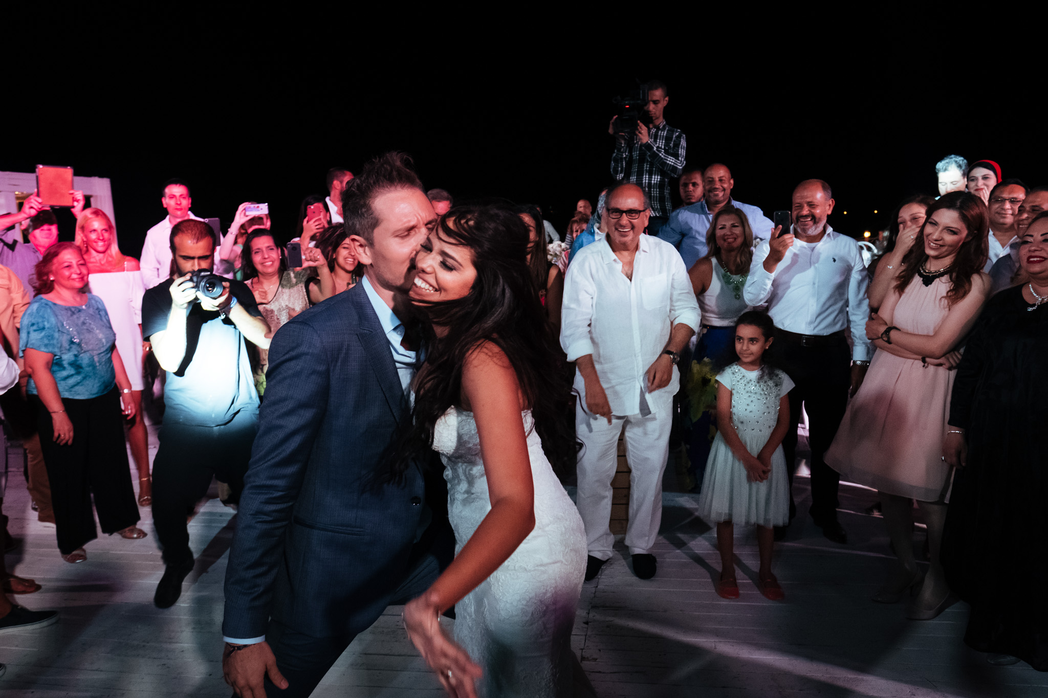 wedding-in-egitto-81.jpg