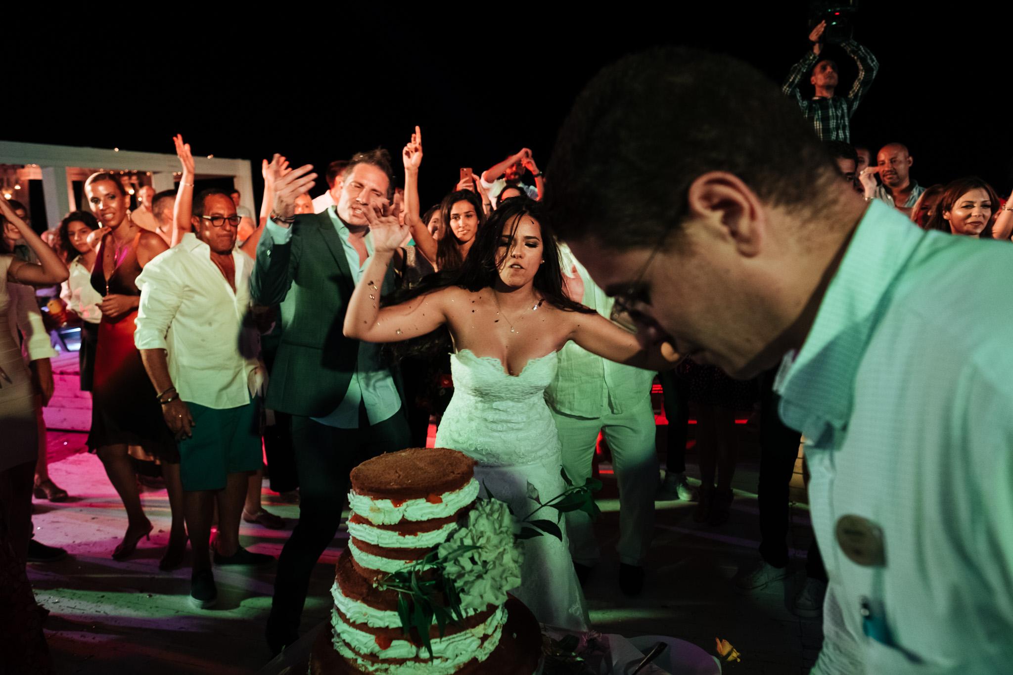 wedding-in-egitto-82.jpg