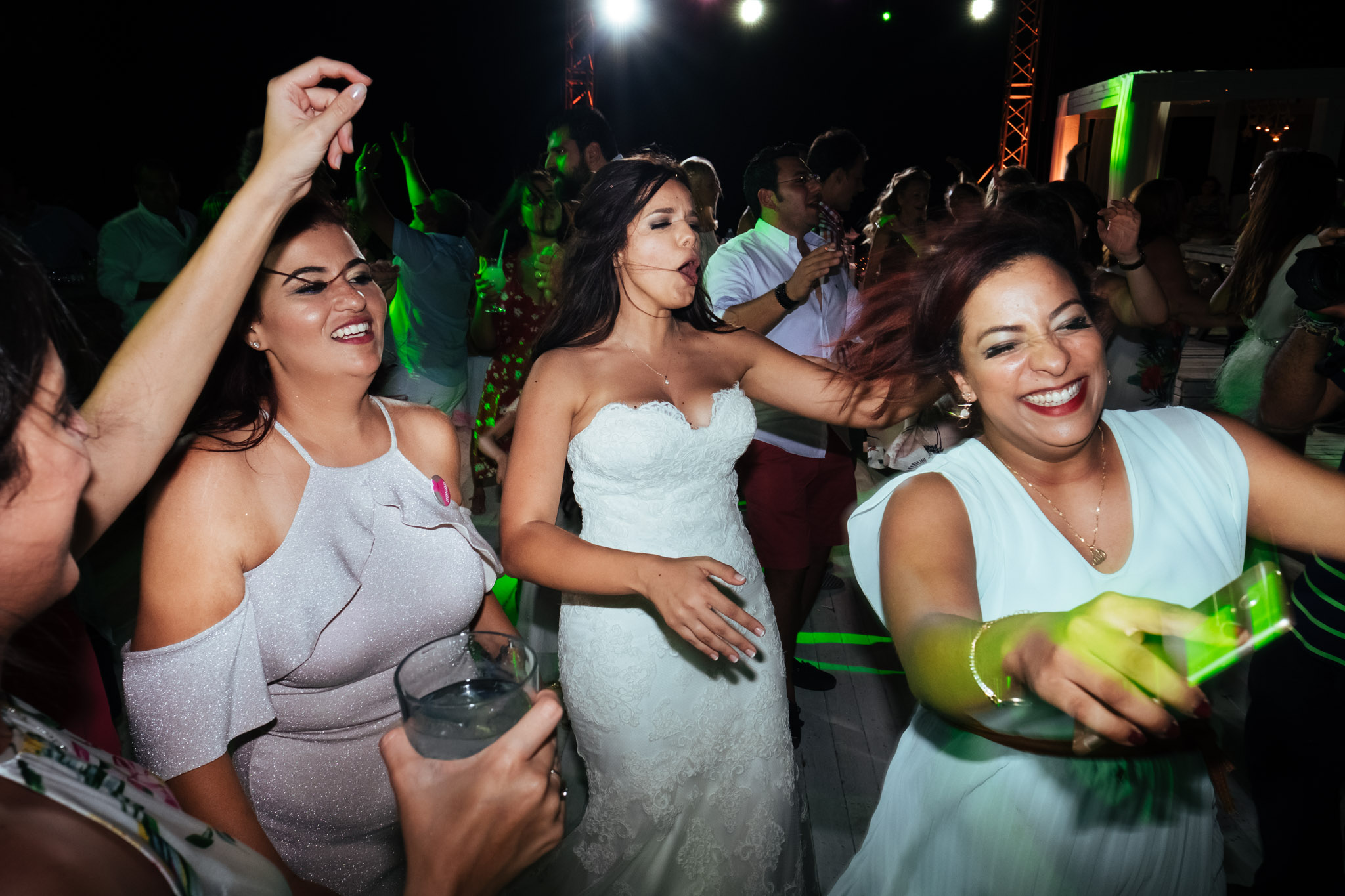 wedding-in-egitto-85.jpg