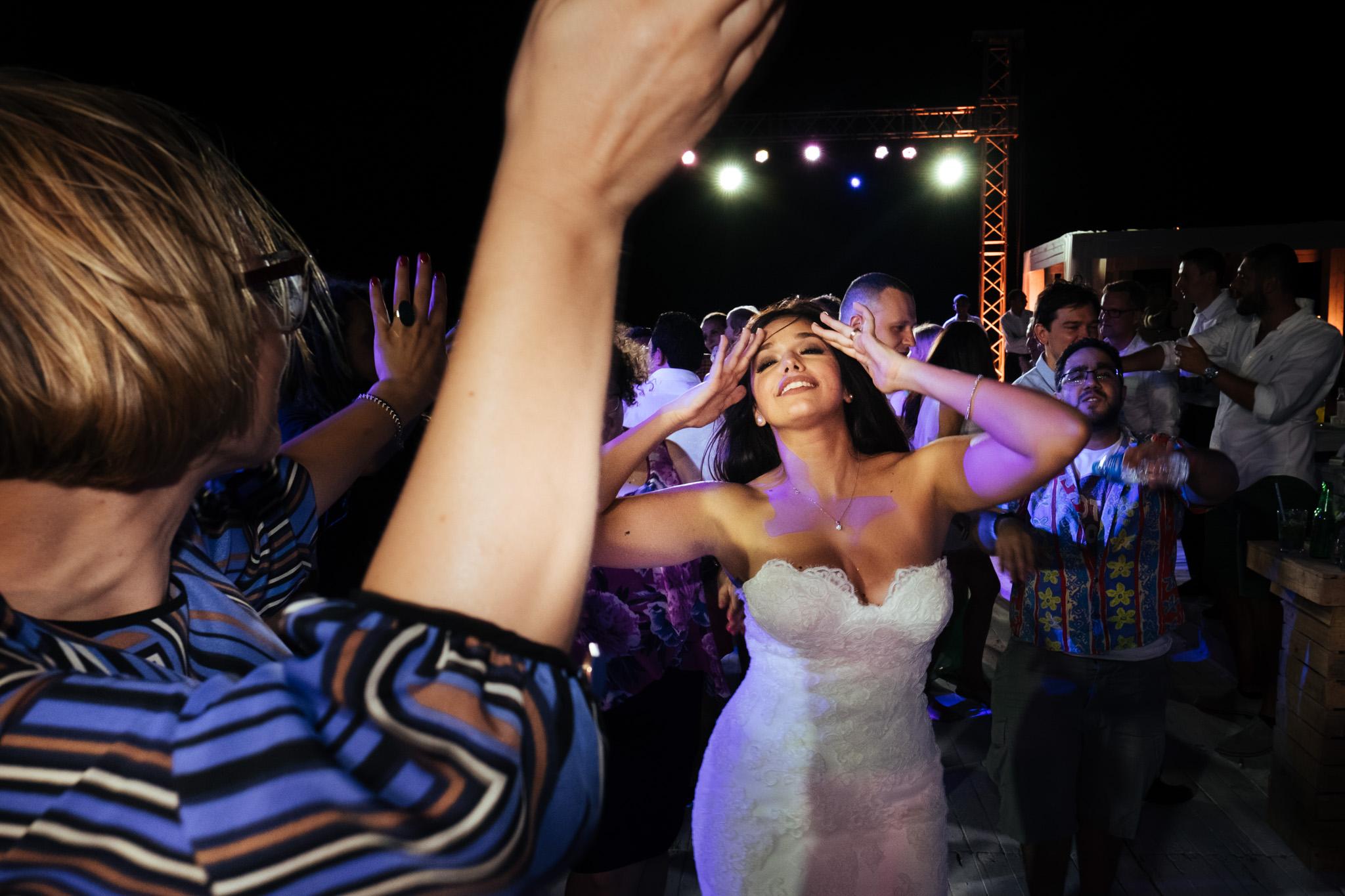 wedding-in-egitto-87.jpg
