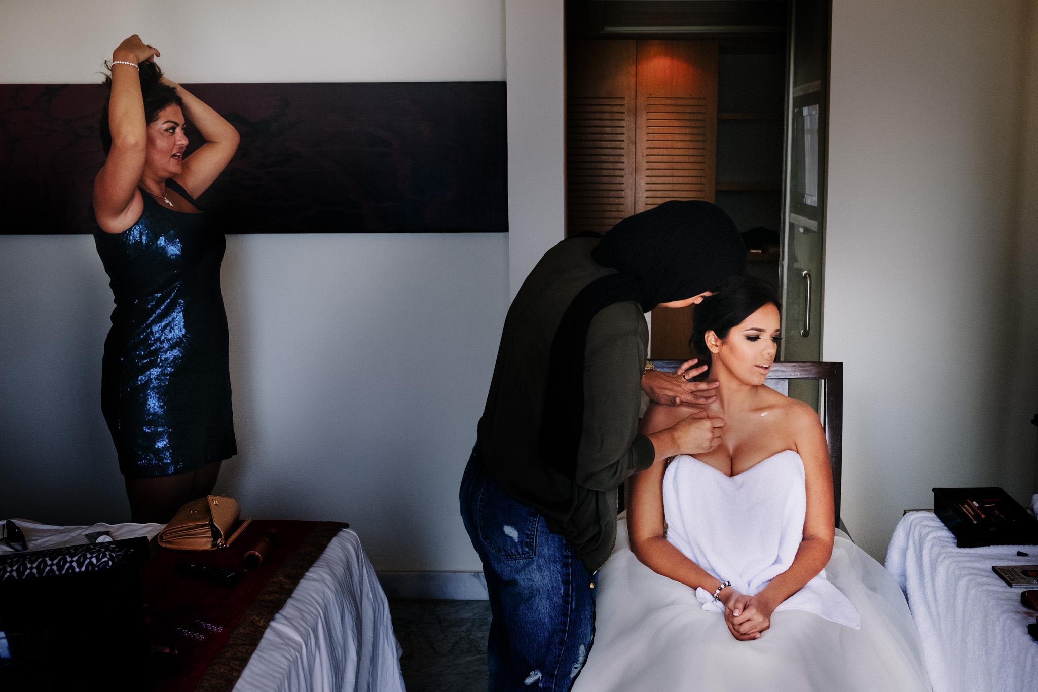 wedding-in-egitto-1.jpg