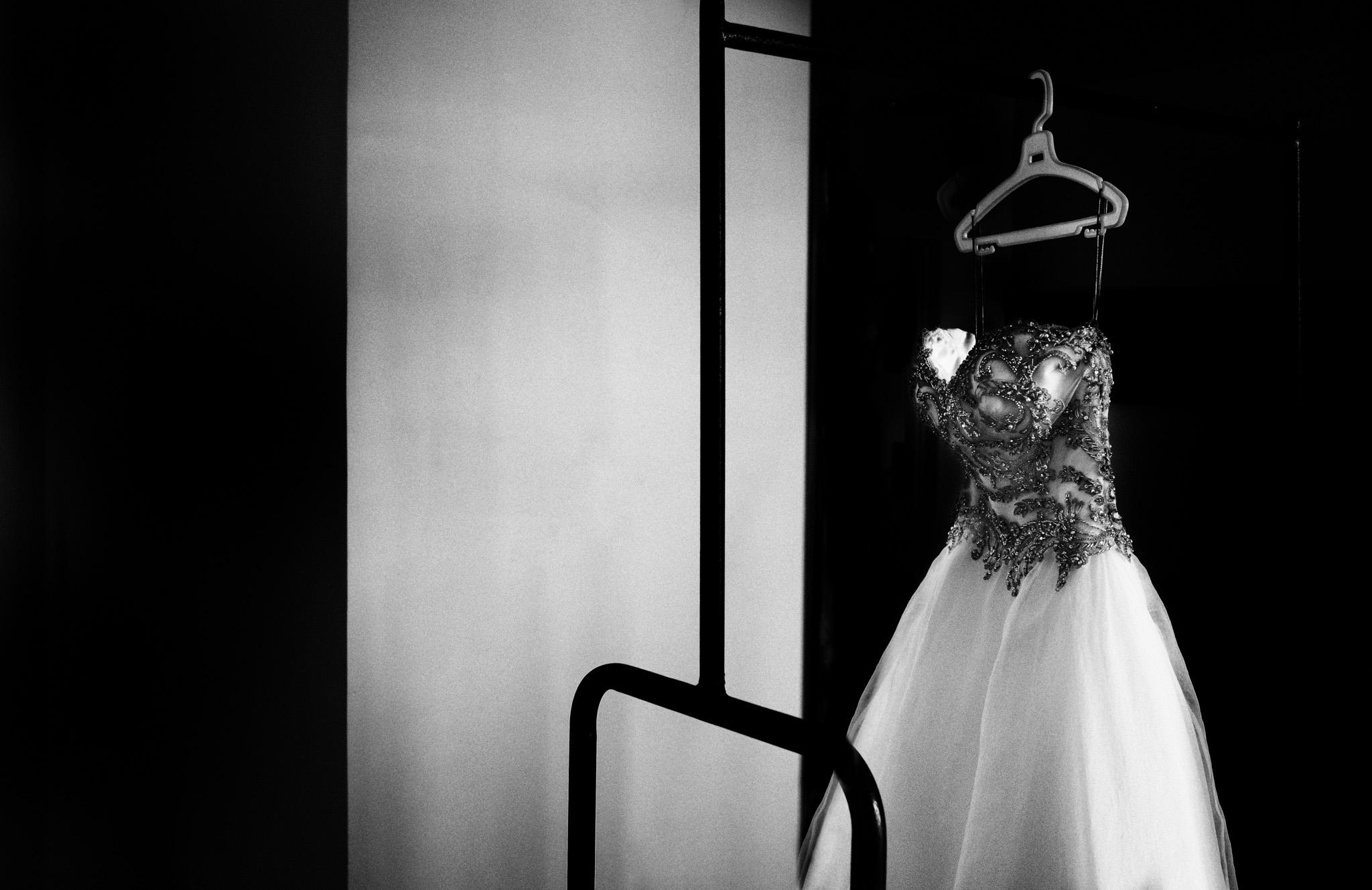 wedding-in-egitto-2.jpg