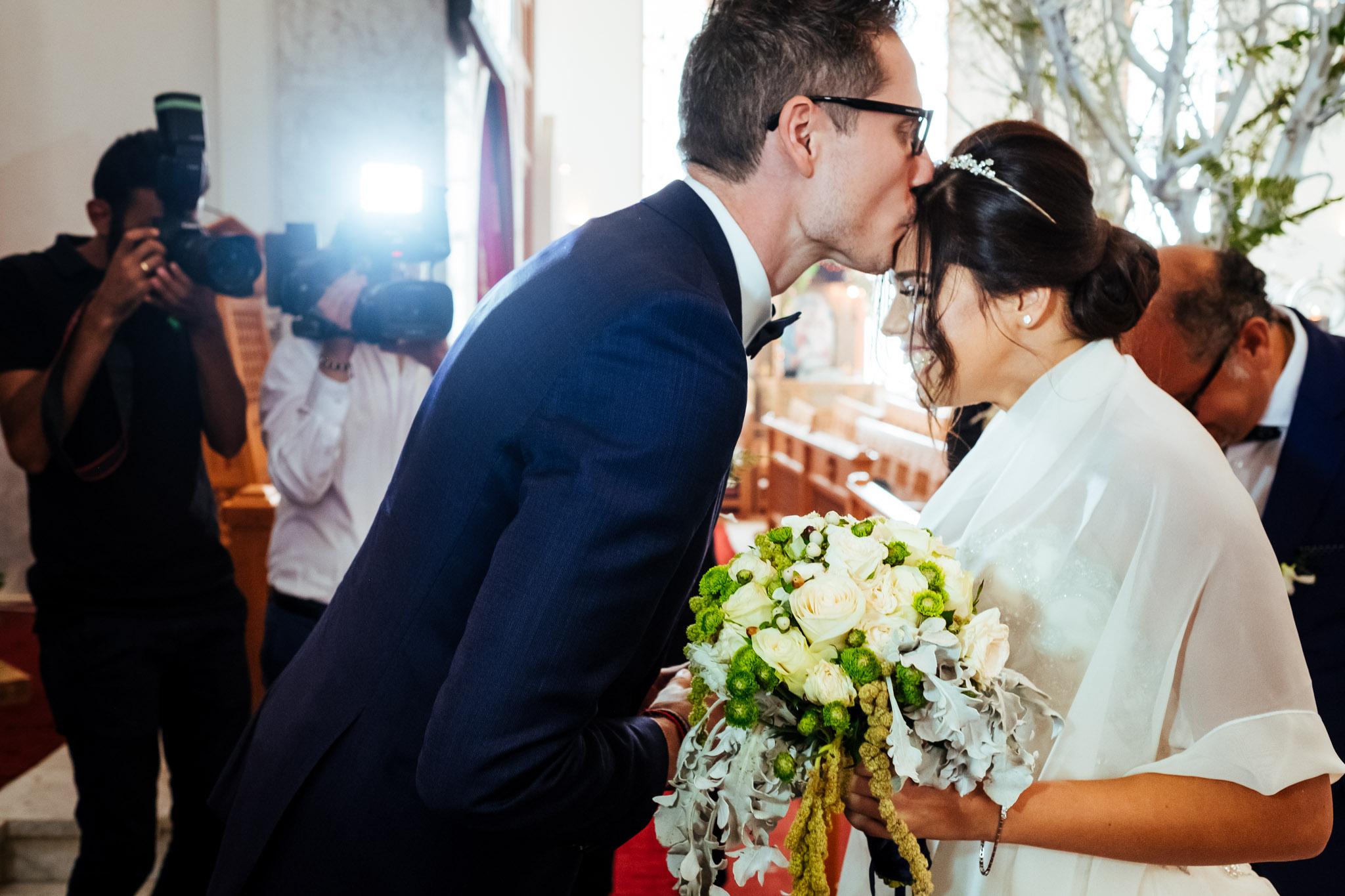wedding-in-egitto-19.jpg