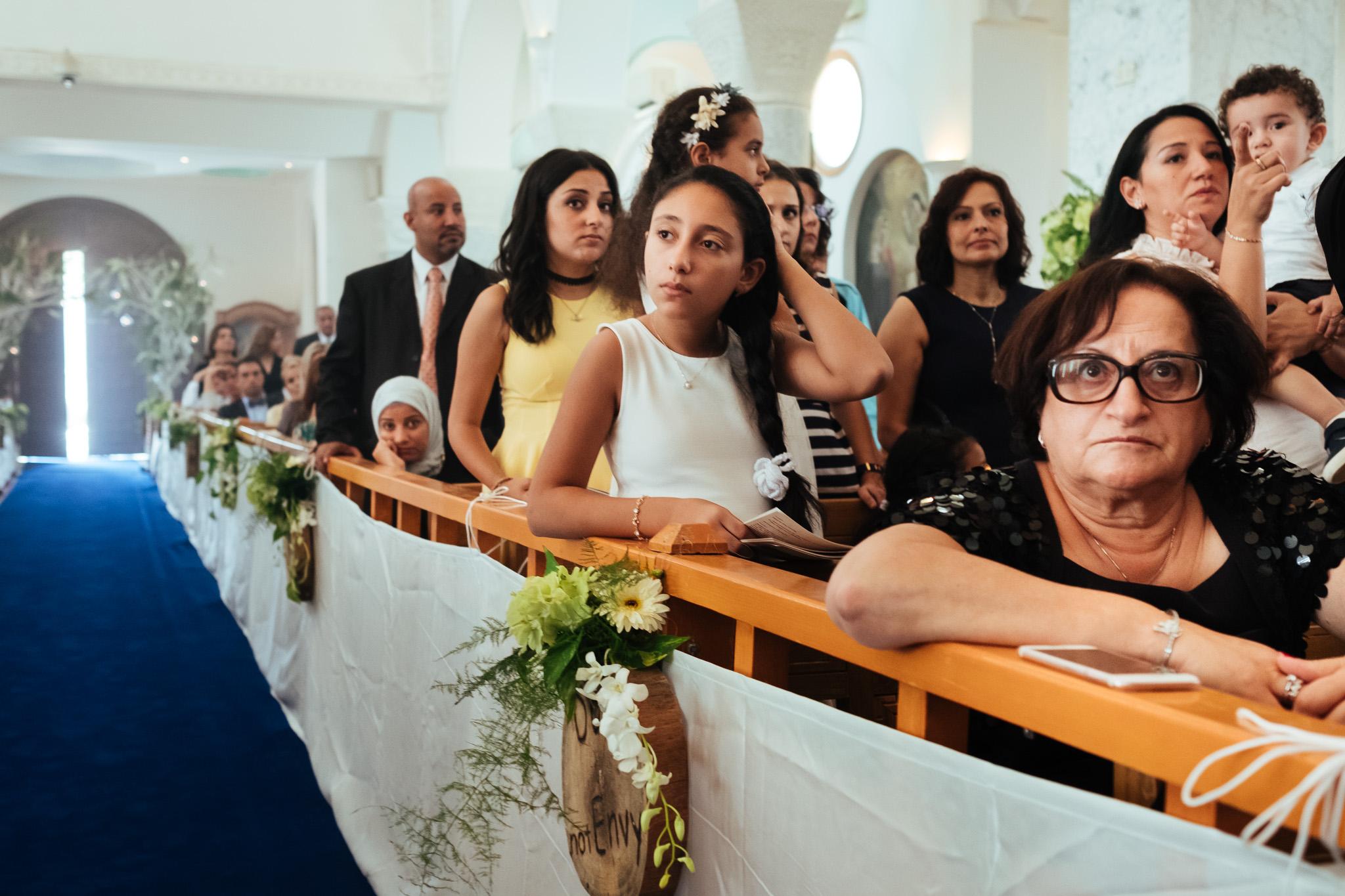 wedding-in-egitto-31.jpg