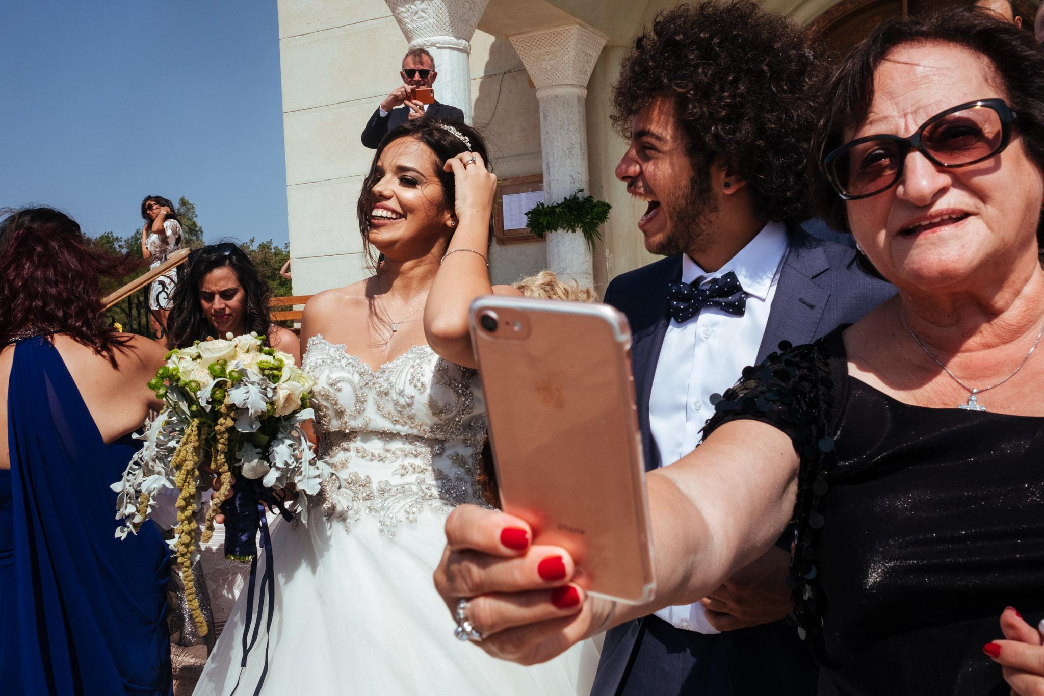 wedding-in-egitto-34.jpg