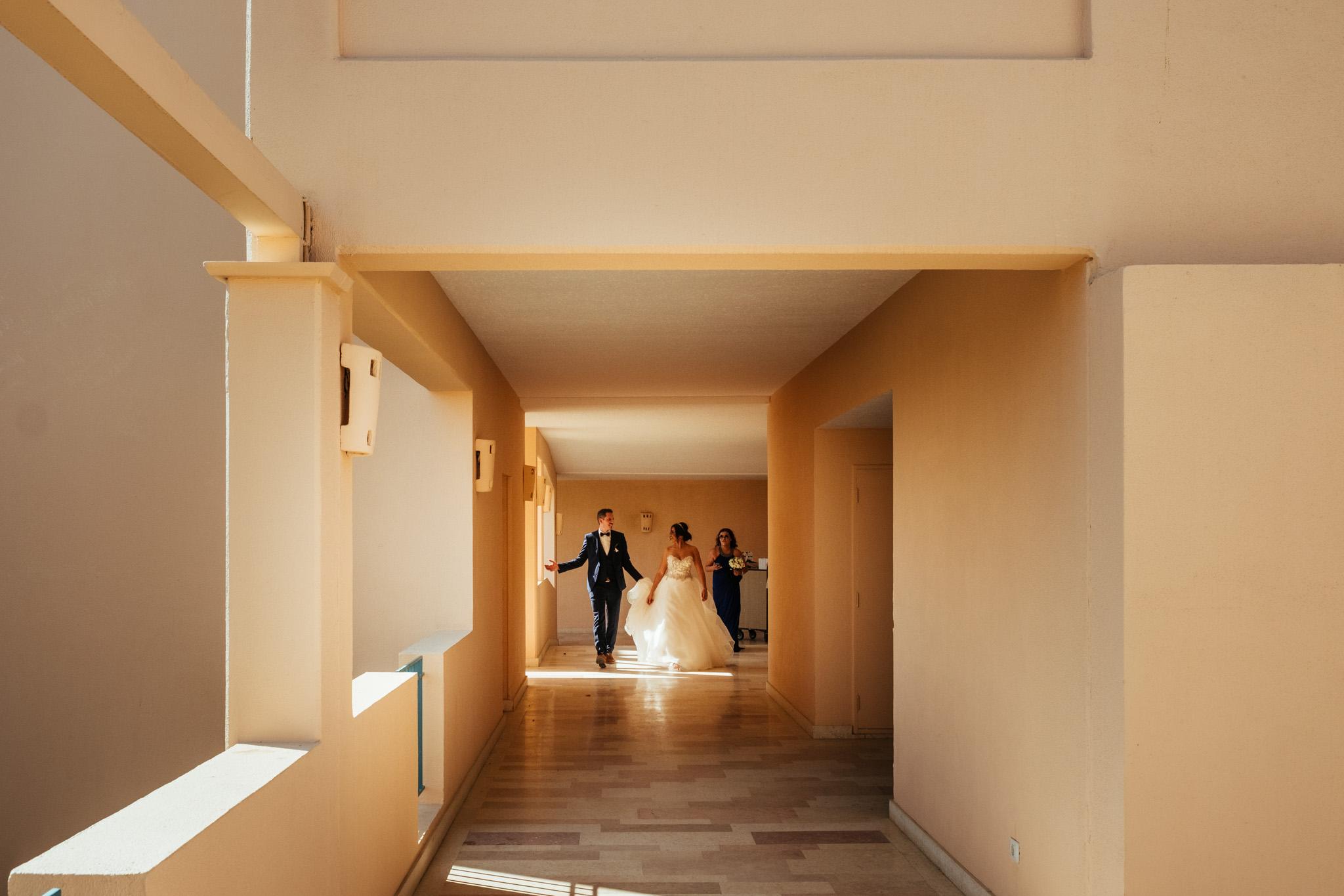 wedding-in-egitto-41.jpg