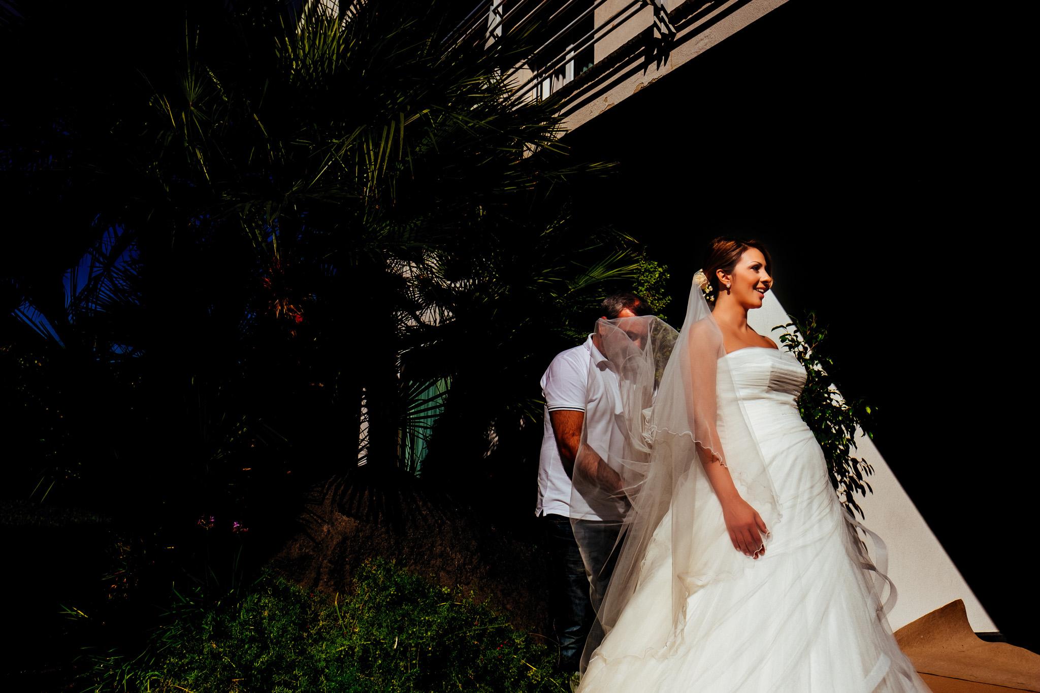 matrimonio-a-catania-17.jpg
