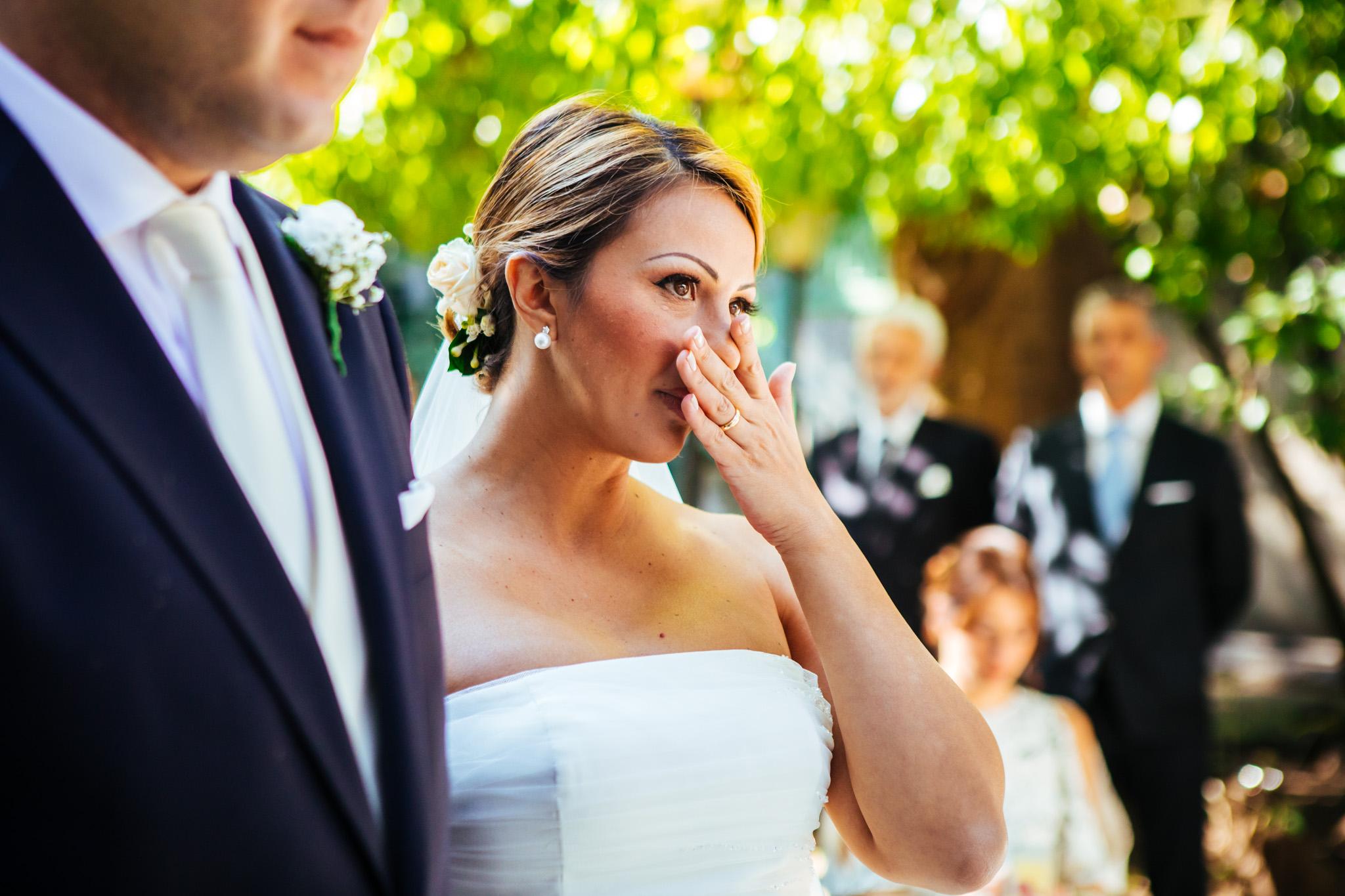 matrimonio-a-catania-28.jpg
