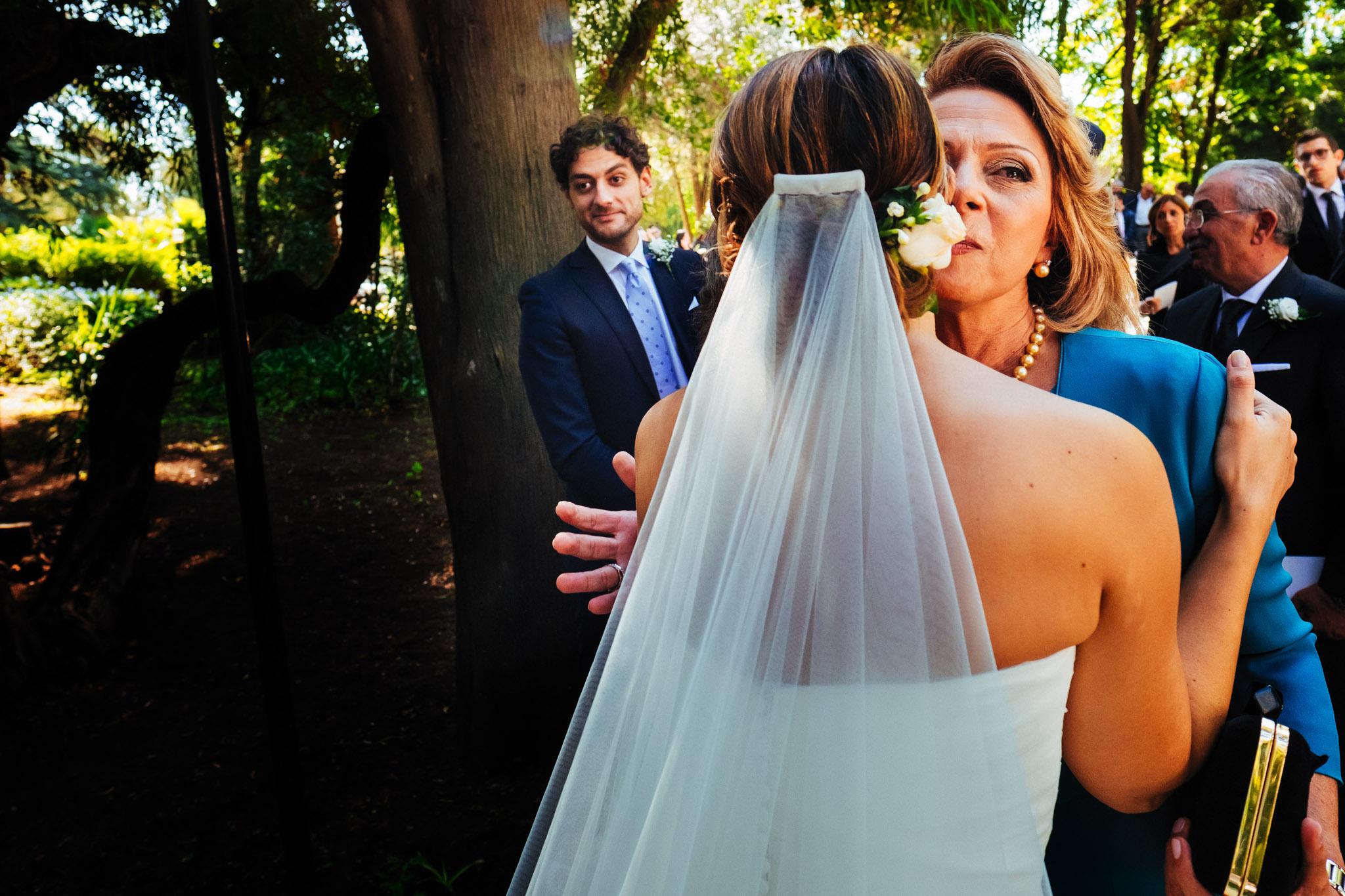 matrimonio-a-catania-40.jpg