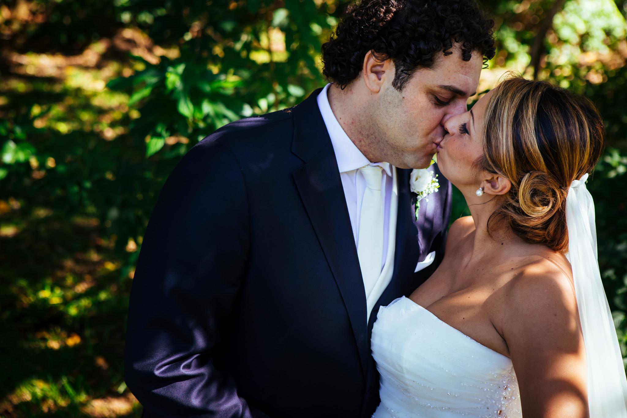 matrimonio-a-catania-50.jpg