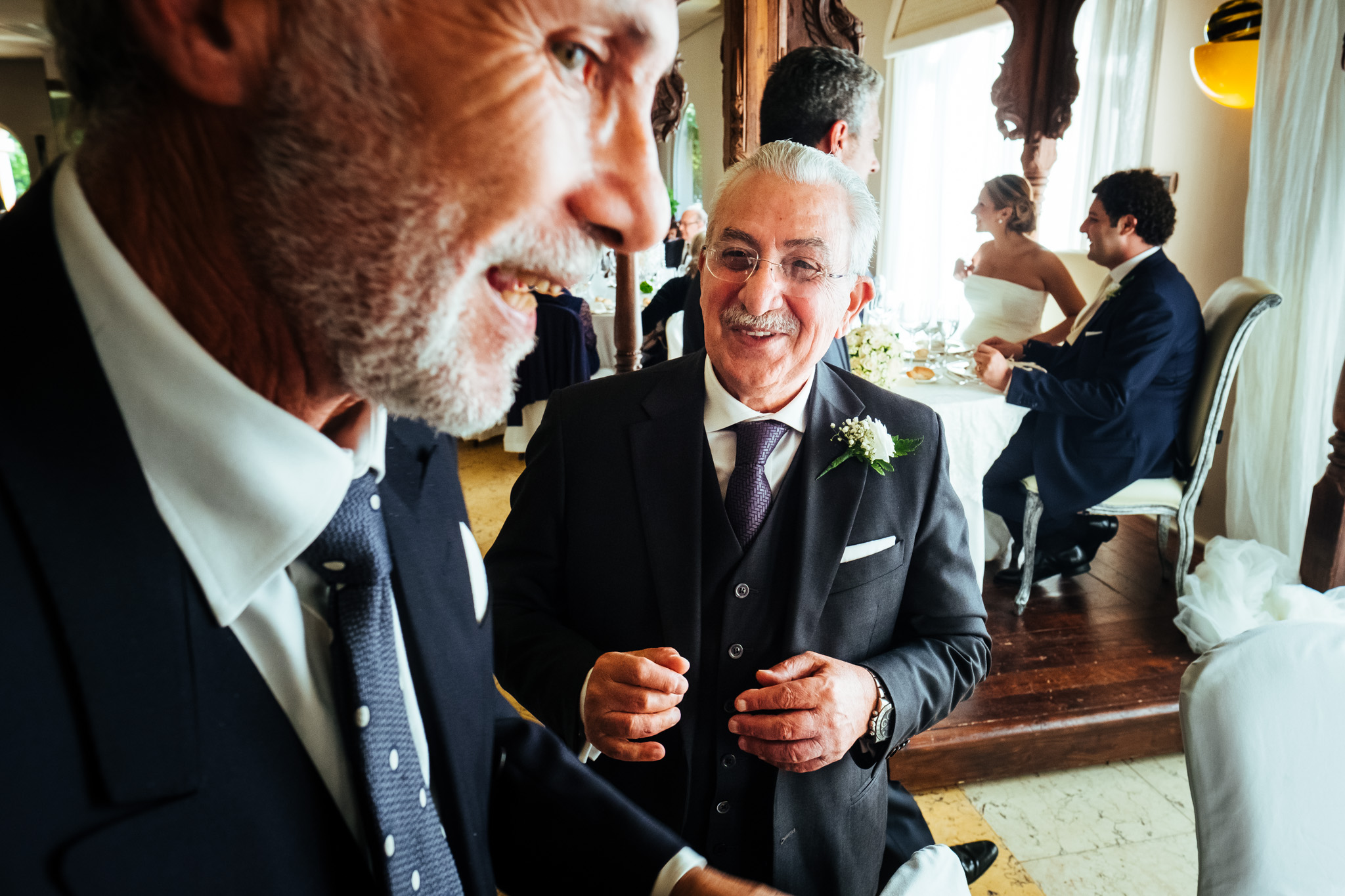 matrimonio-a-catania-63.jpg