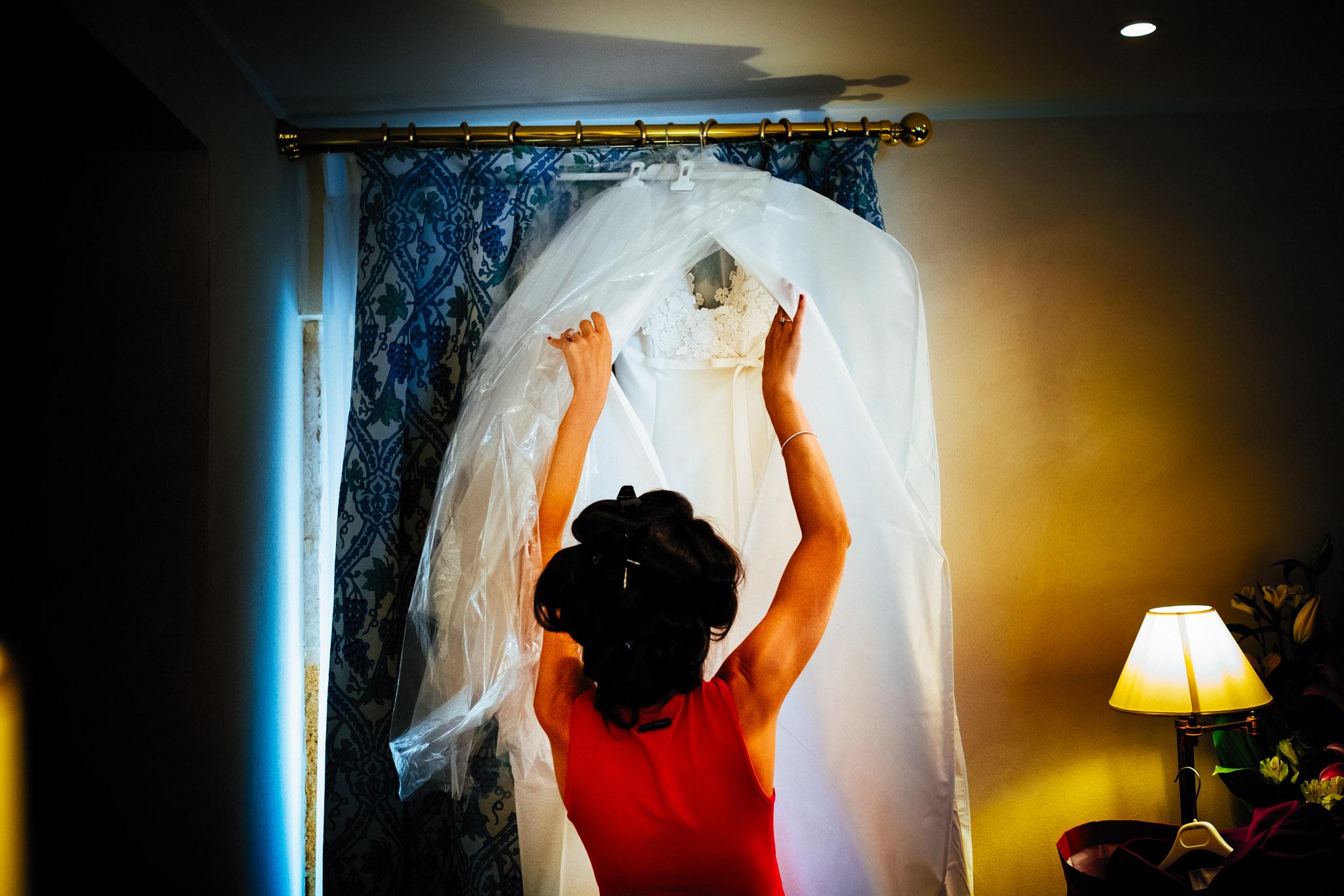wedding-in-SYRACUSE-13.jpg